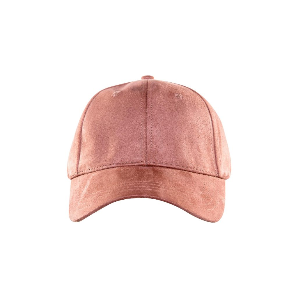 Cap Old Pink