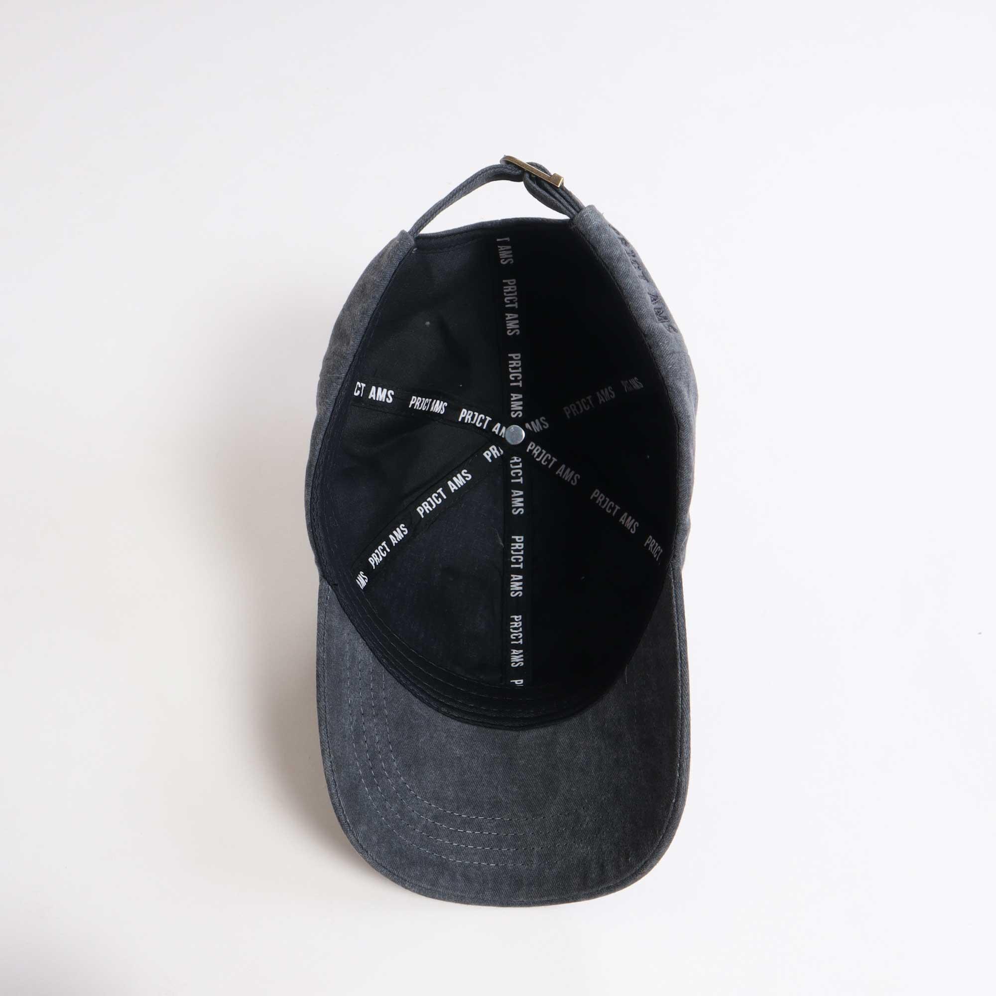 cap-darkgrey-1