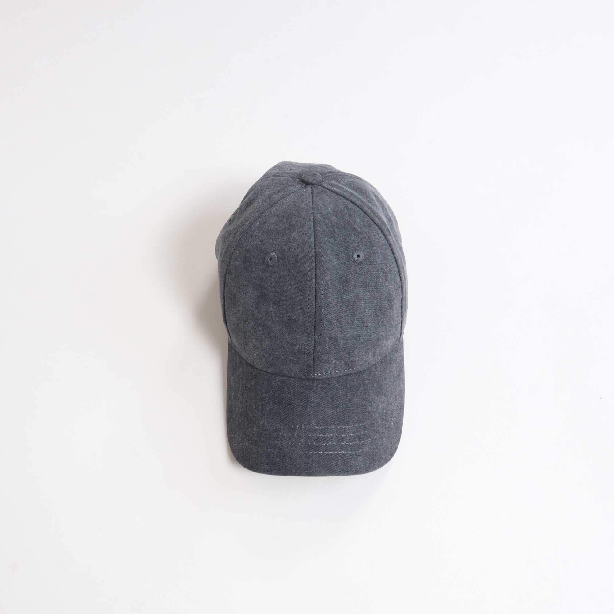 cap-darkgrey-4