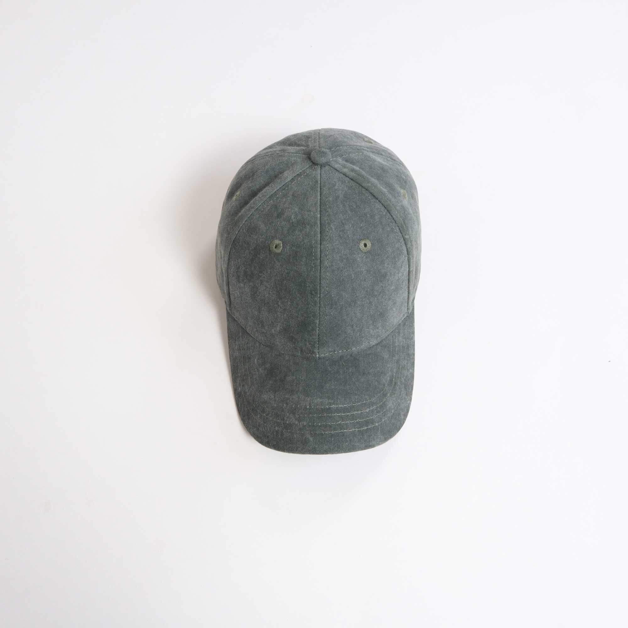cap-green-4