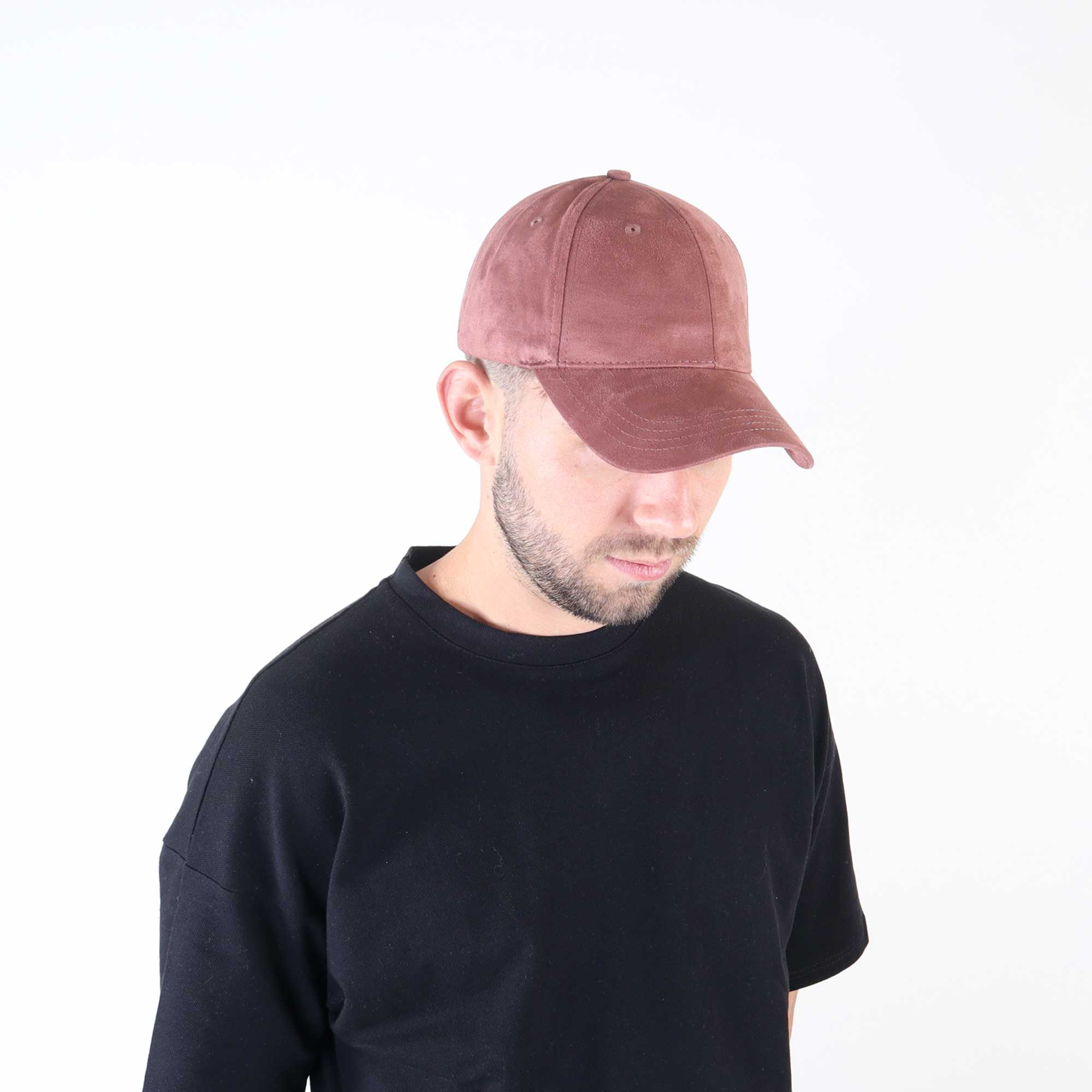 cap-pink-1