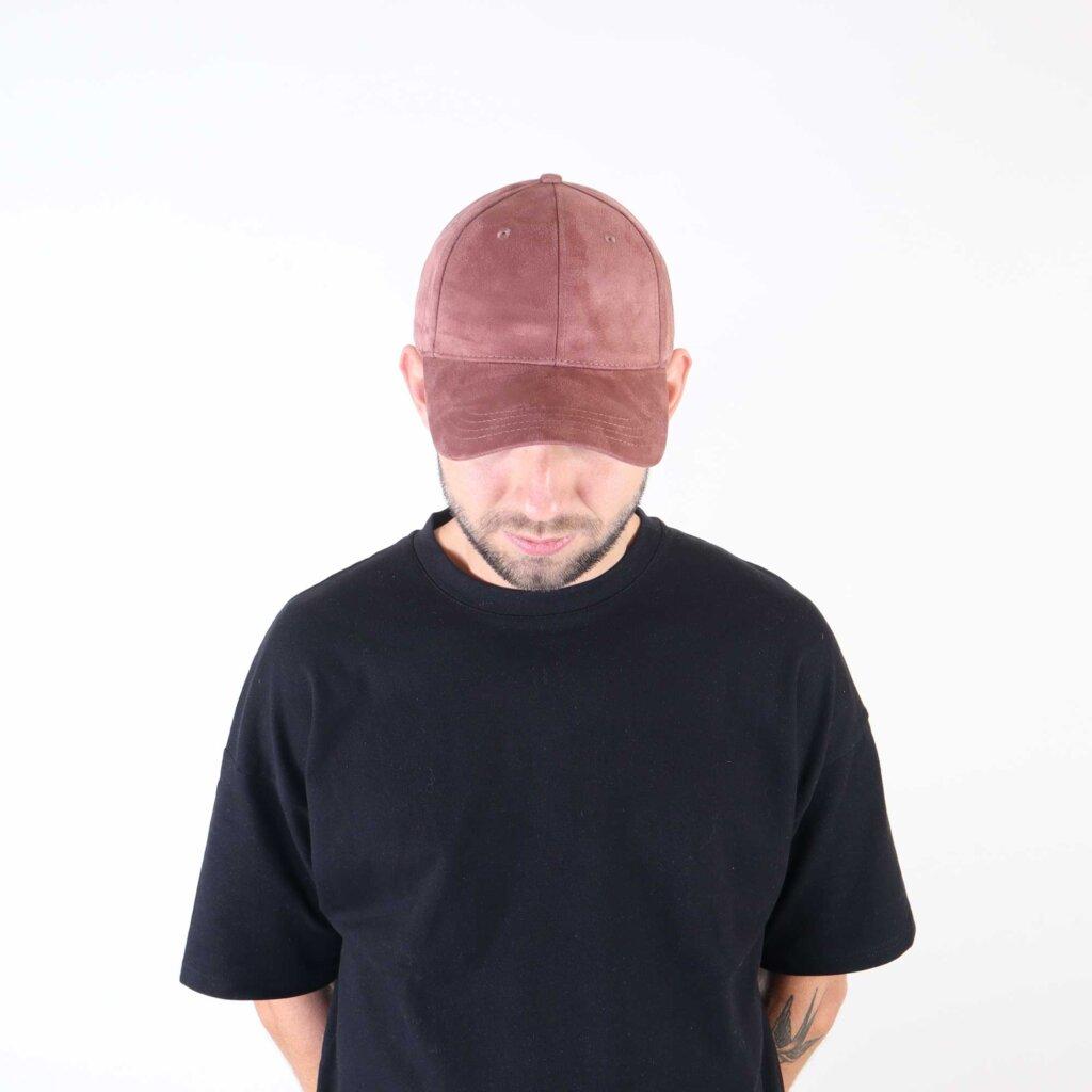 cap-pink-2