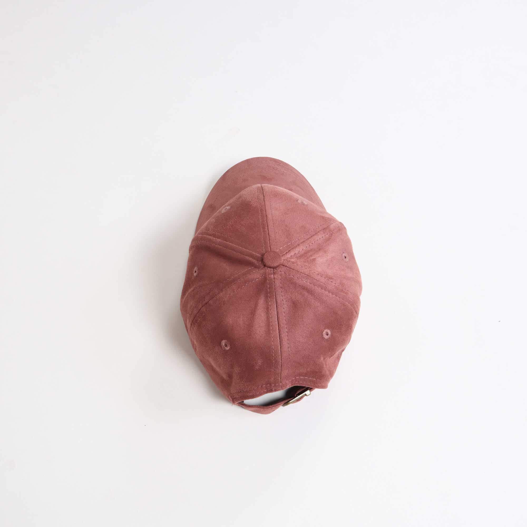 cap-pink-4