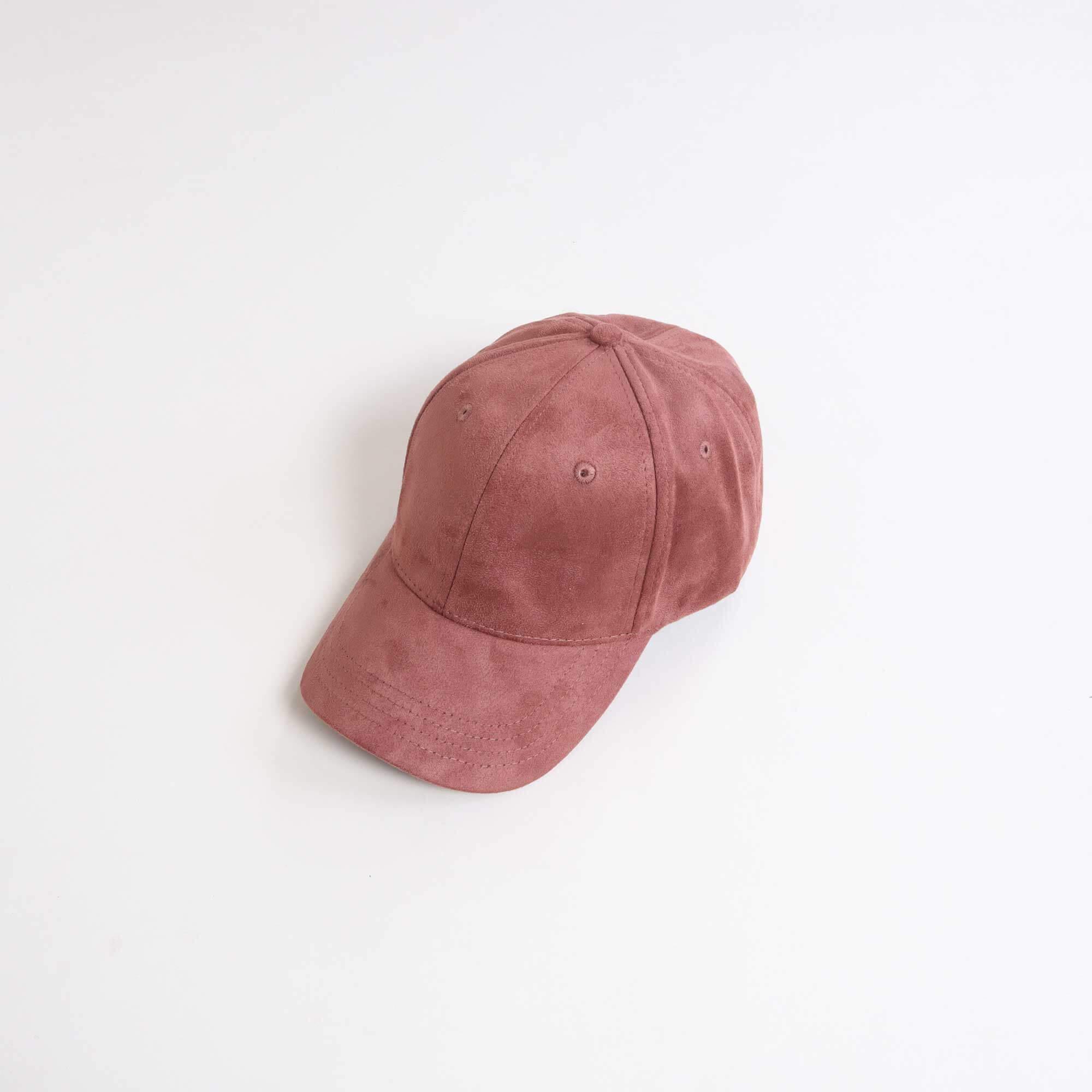 cap-pink-5