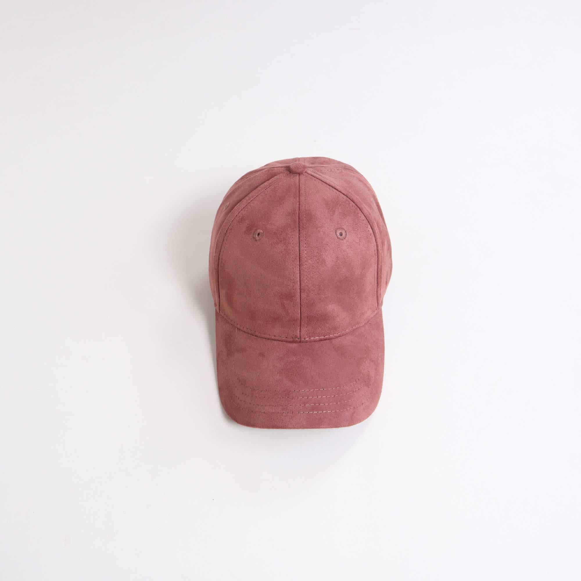 cap-pink-6