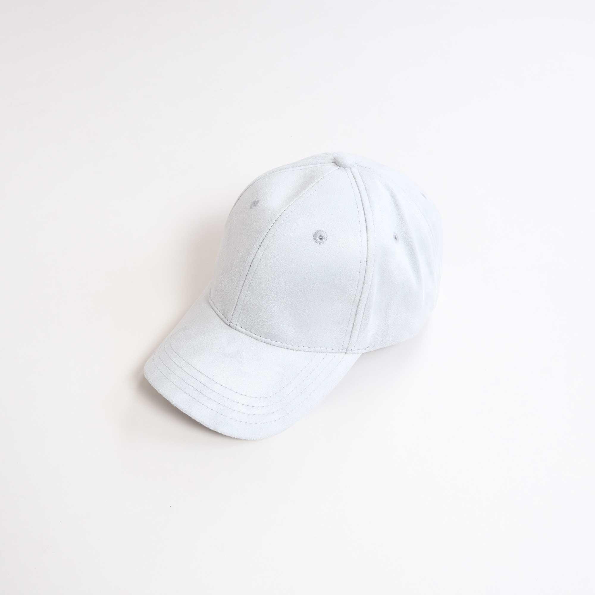 cap-silver-5