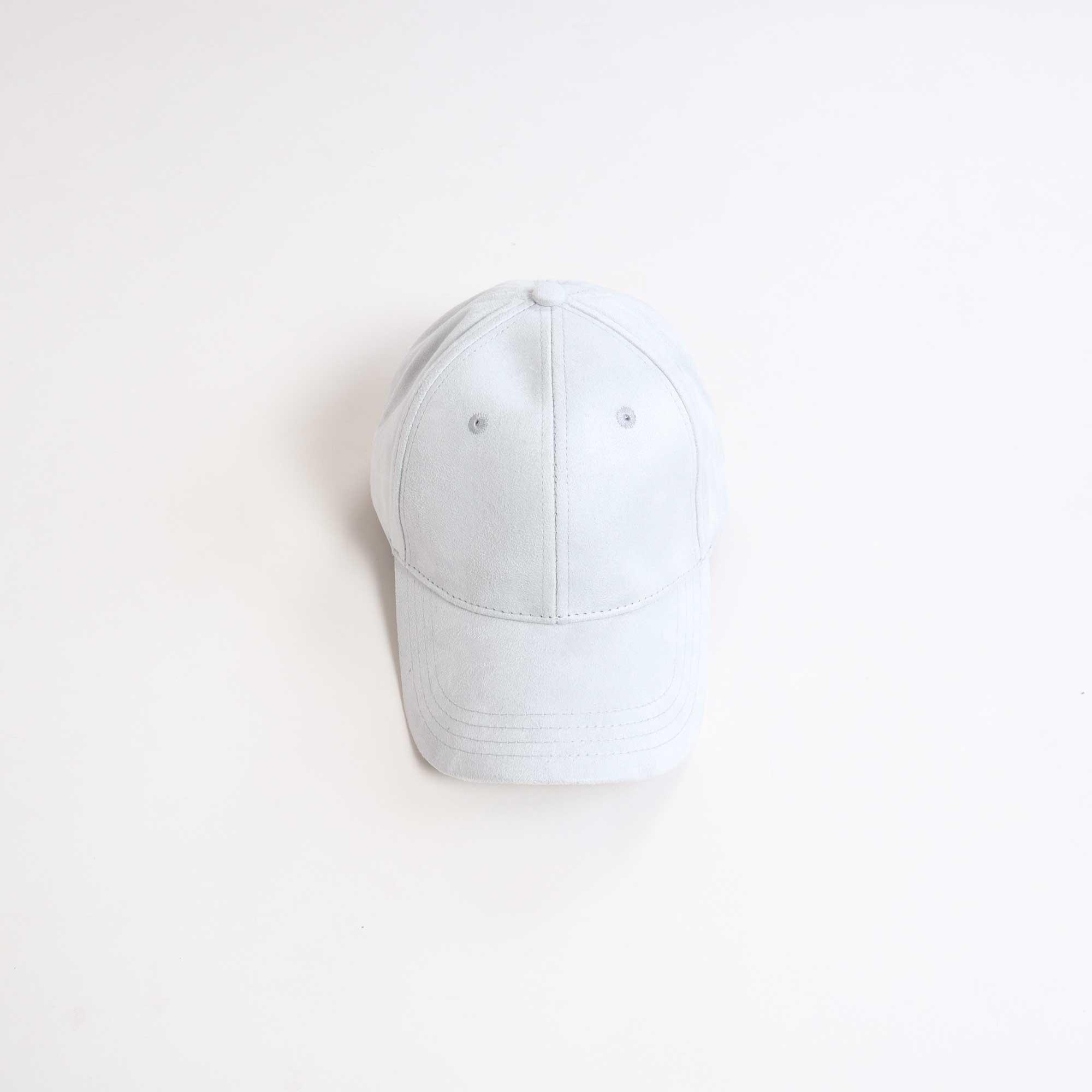 cap-silver-6