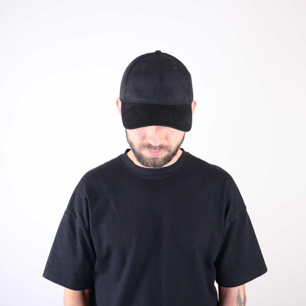 cap-suede-black-2