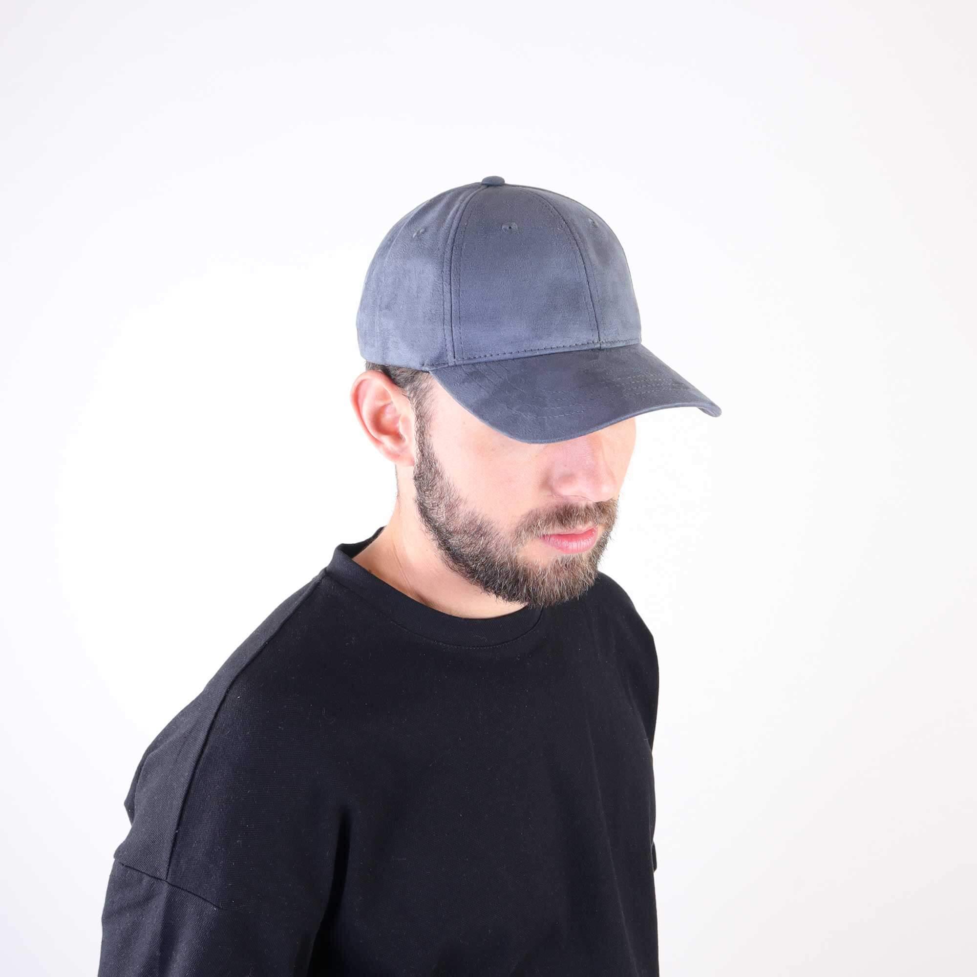 cap-suede-grey-1