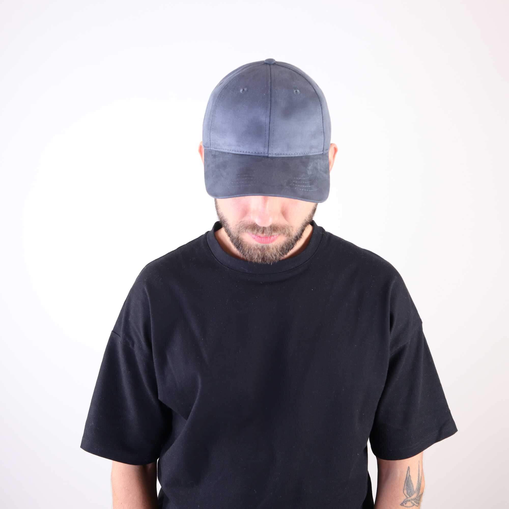 cap-suede-grey-2