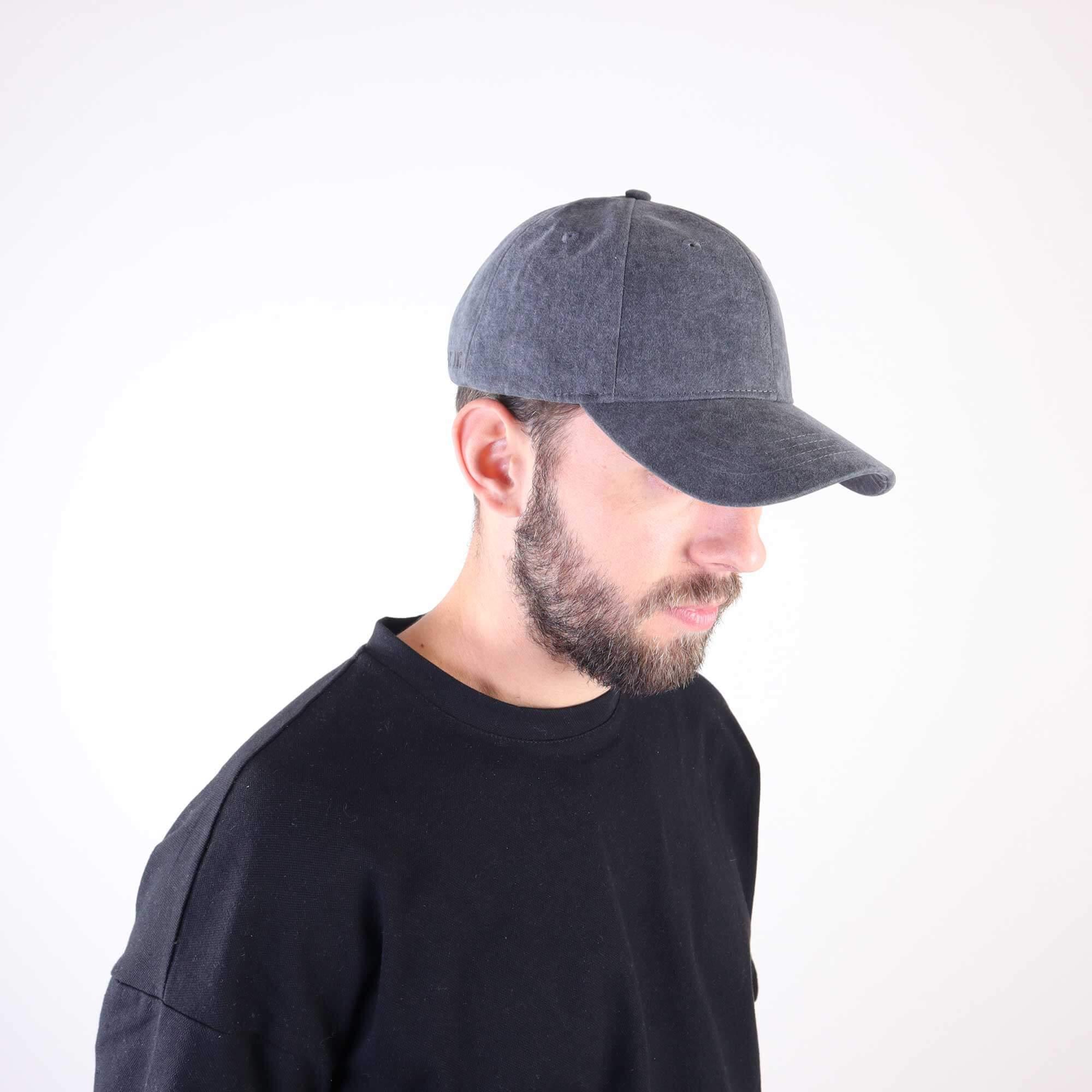 cap-washed-darkgrey-1