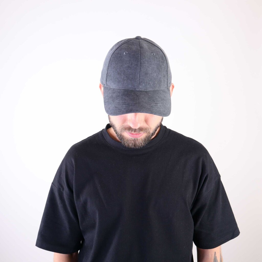 cap-washed-darkgrey-2