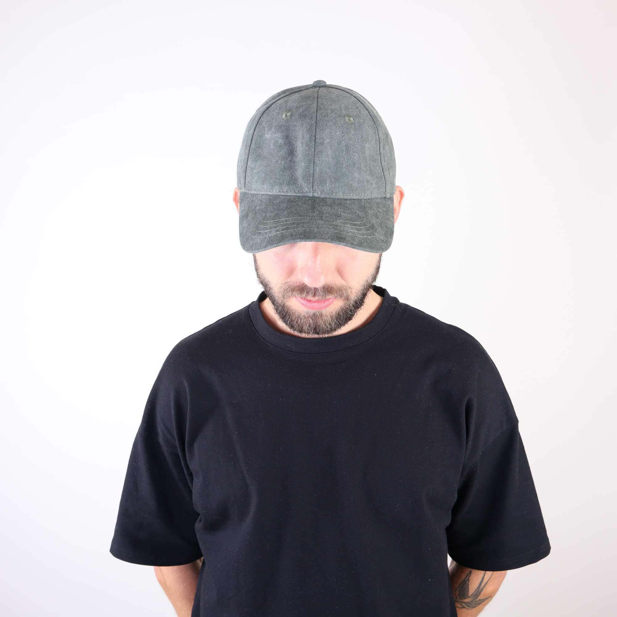 cap-washed-green-1