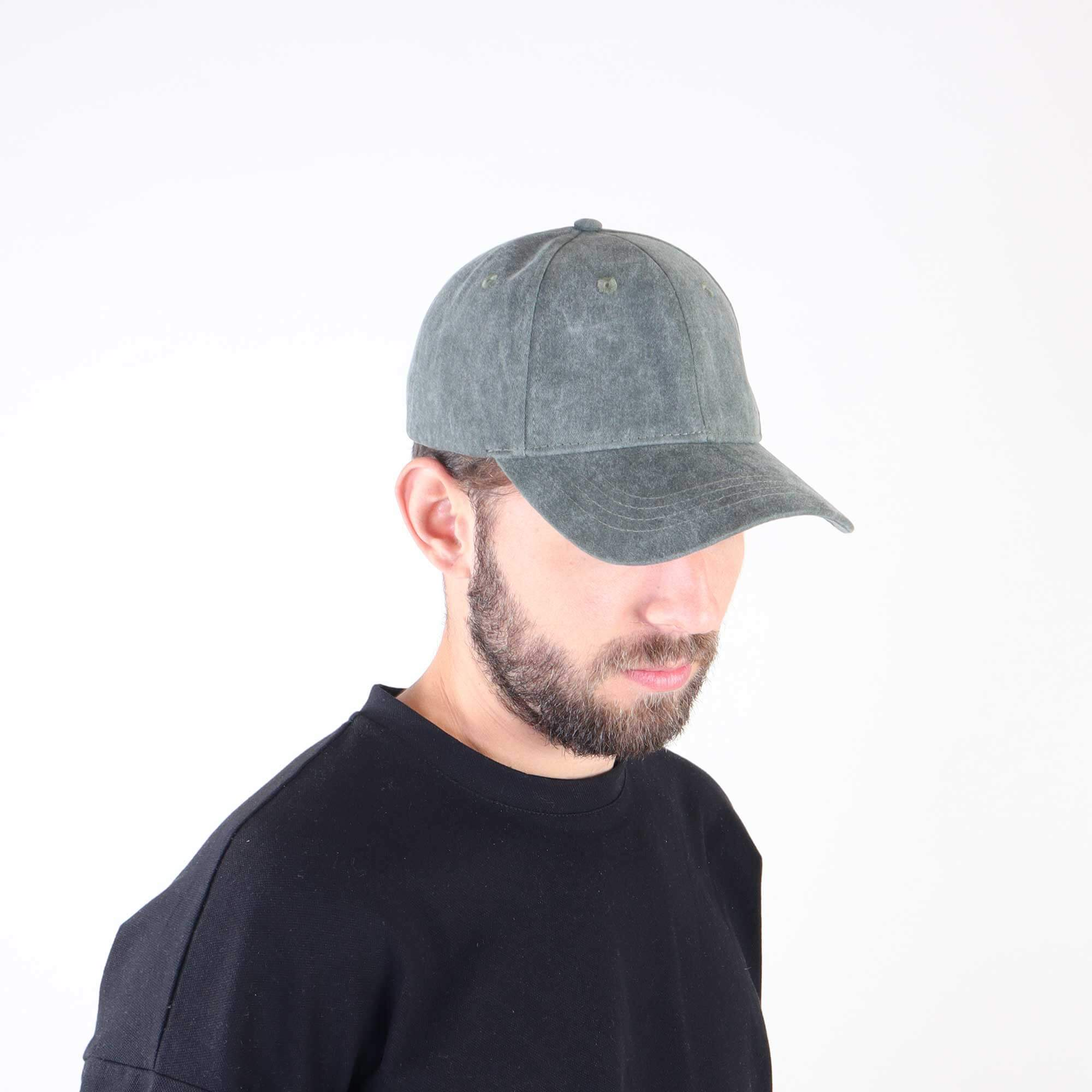 cap-washed-green-2