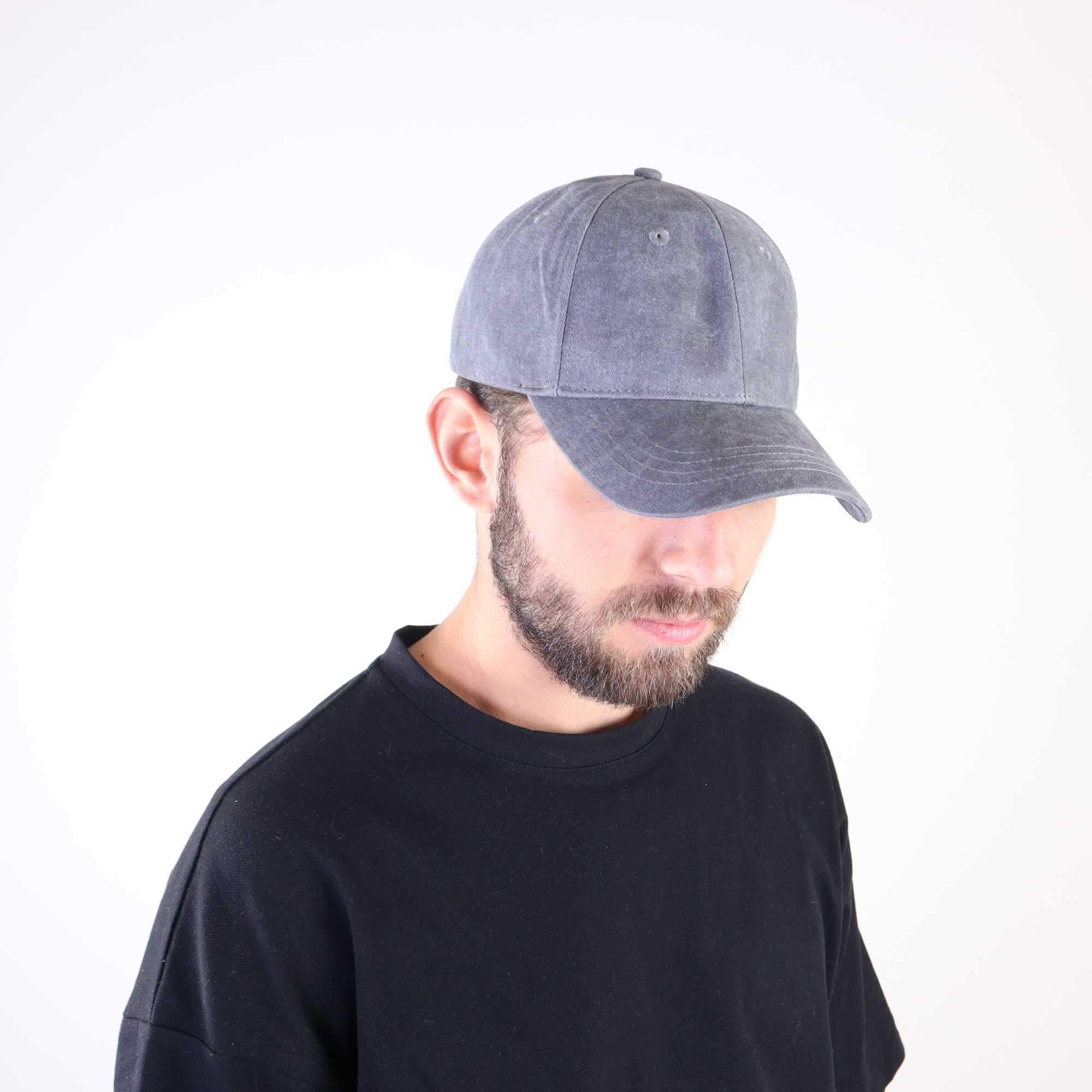 cap-washed-lightgrey-2
