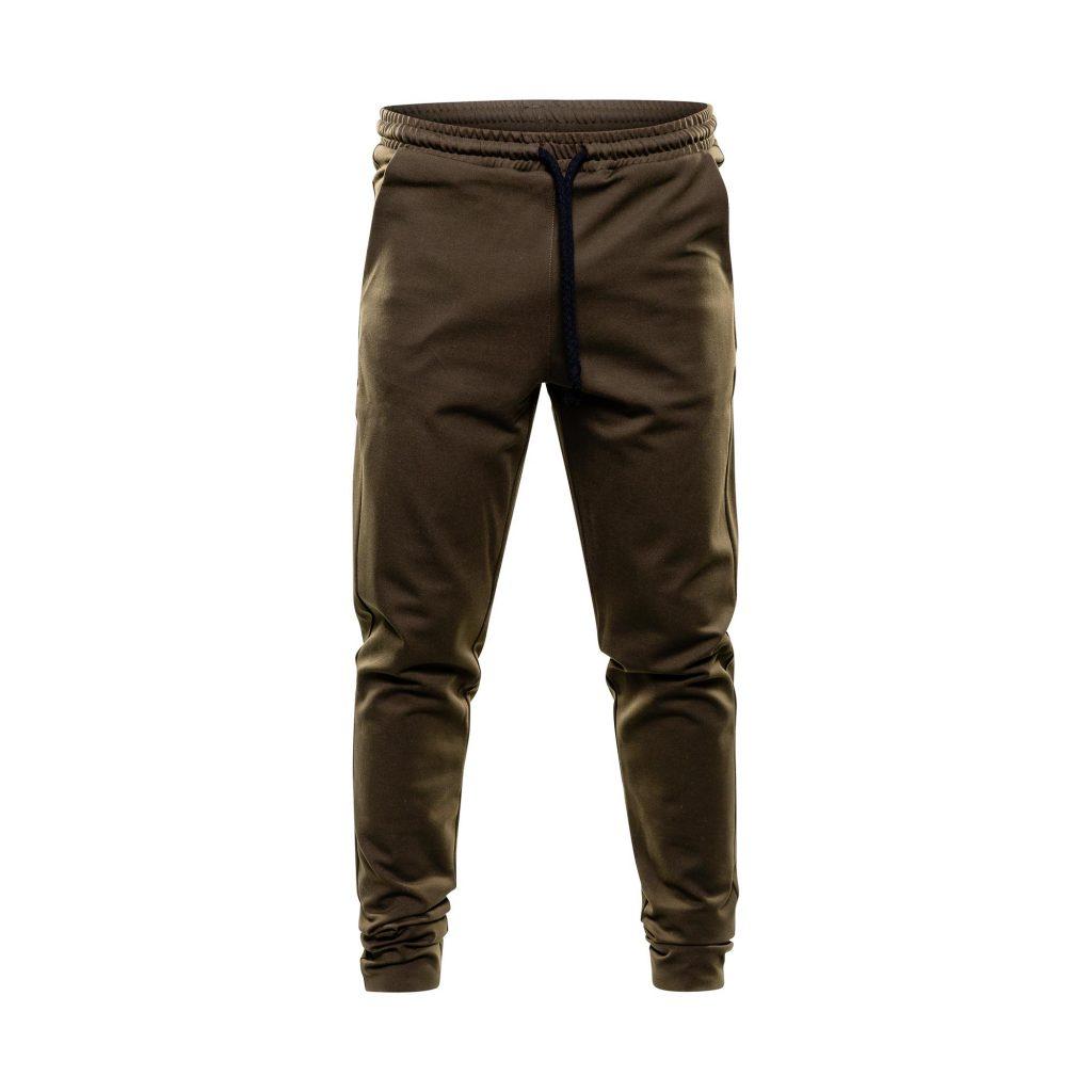 Punto pants bruin