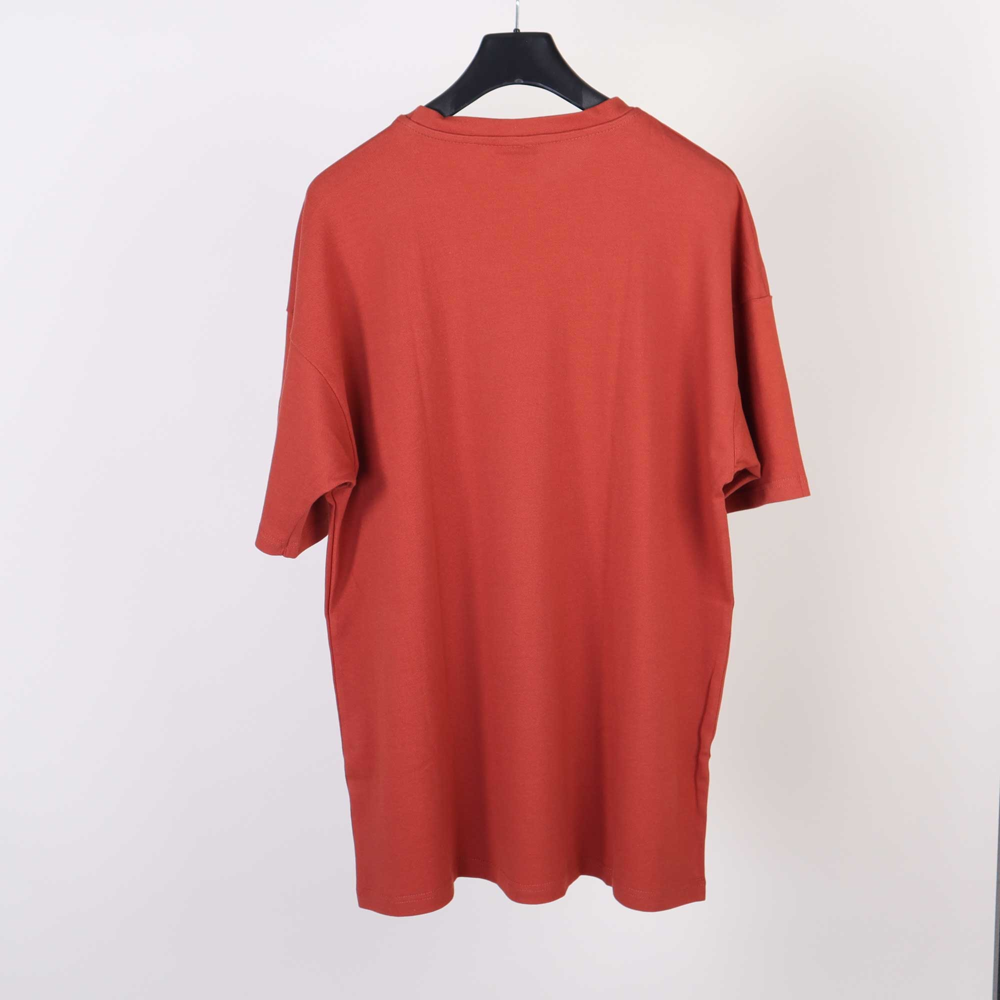 drop-polo-rood-1