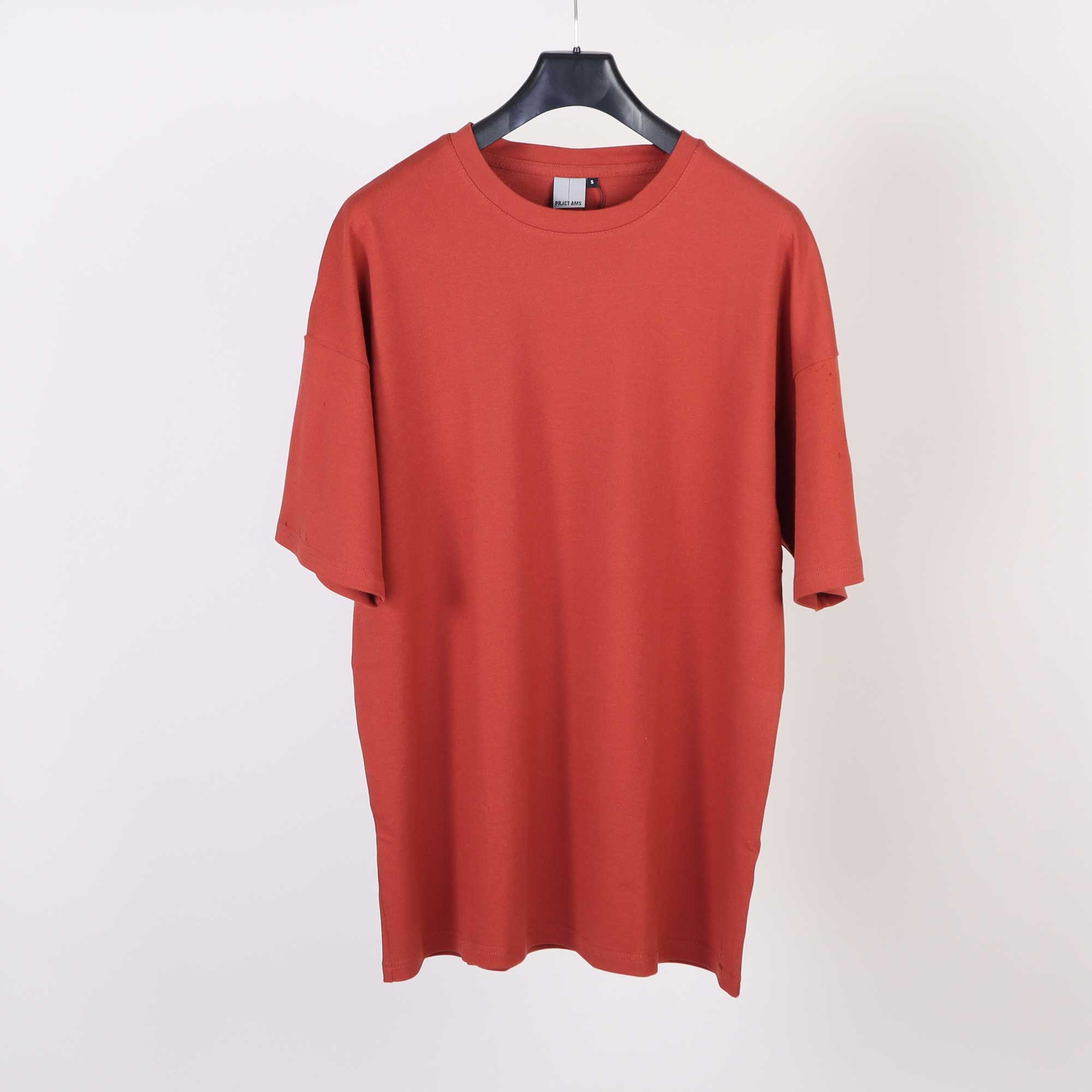 drop-polo-rood-2