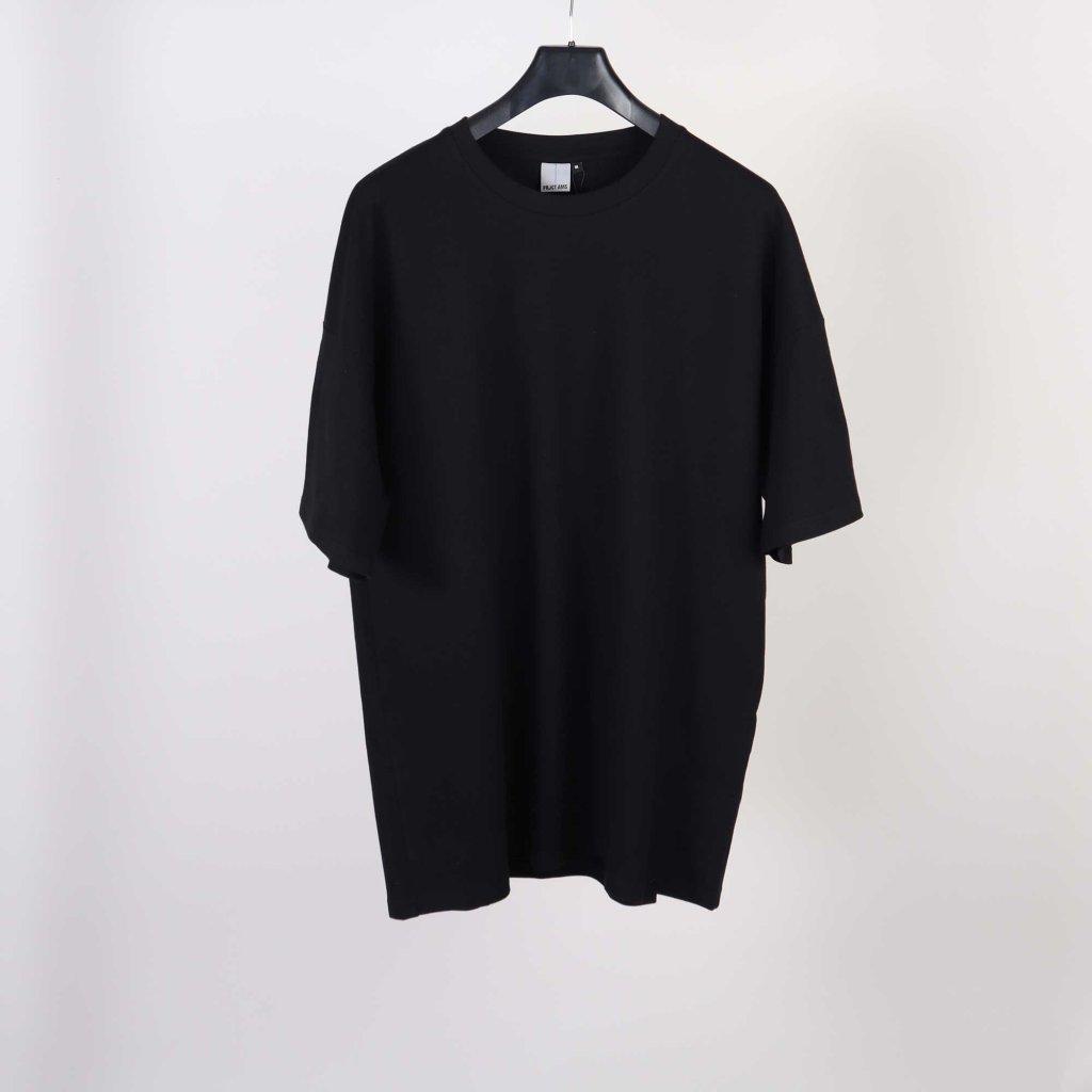 drop-polo-zwart-1