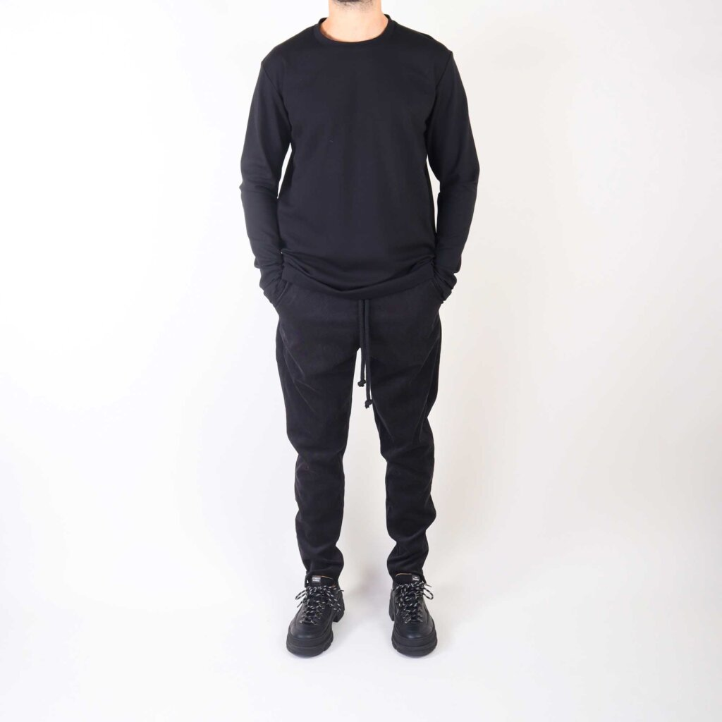 punto-ls-zwart-5