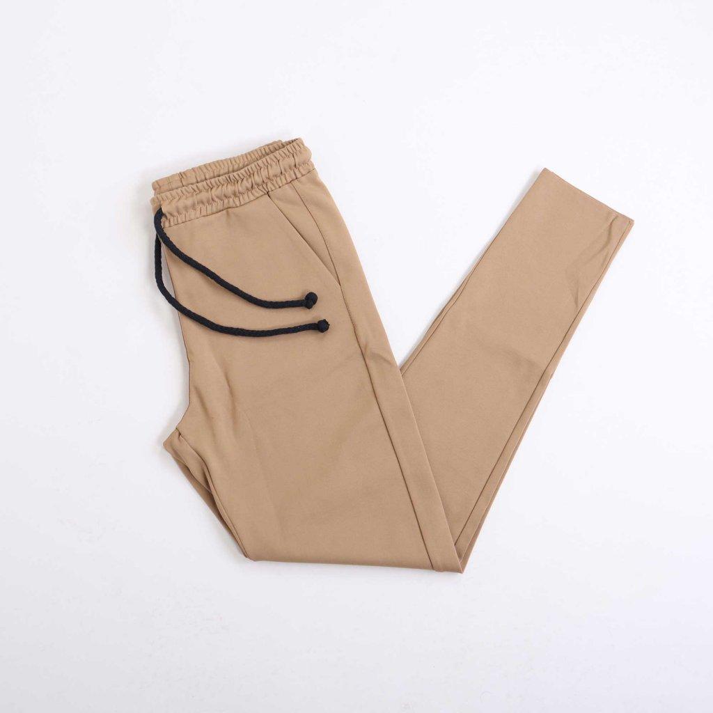 punto-pants-beige