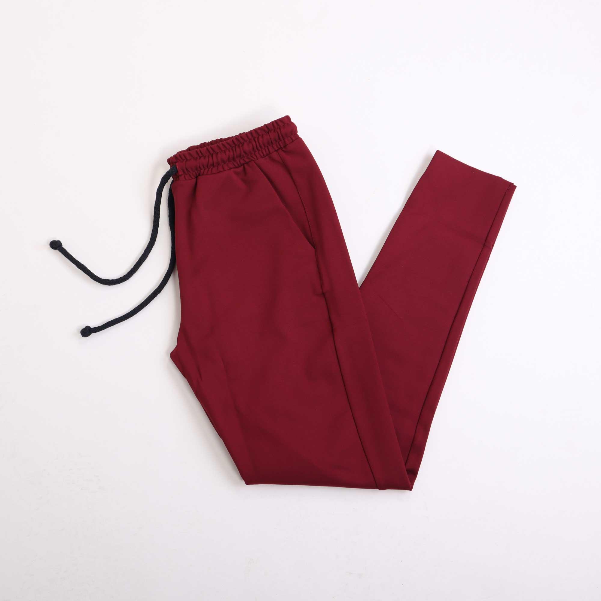 punto-pants-rood