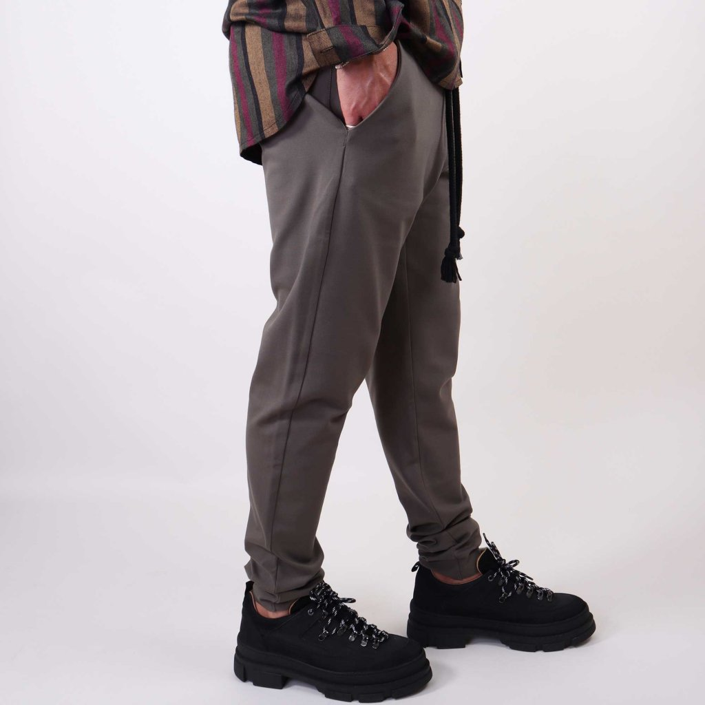punto-pants-touw-groen-1