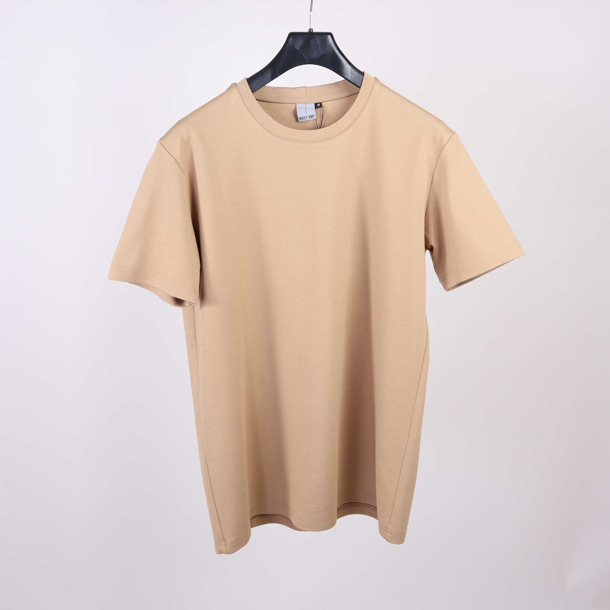 punto-tee-beige-product-1
