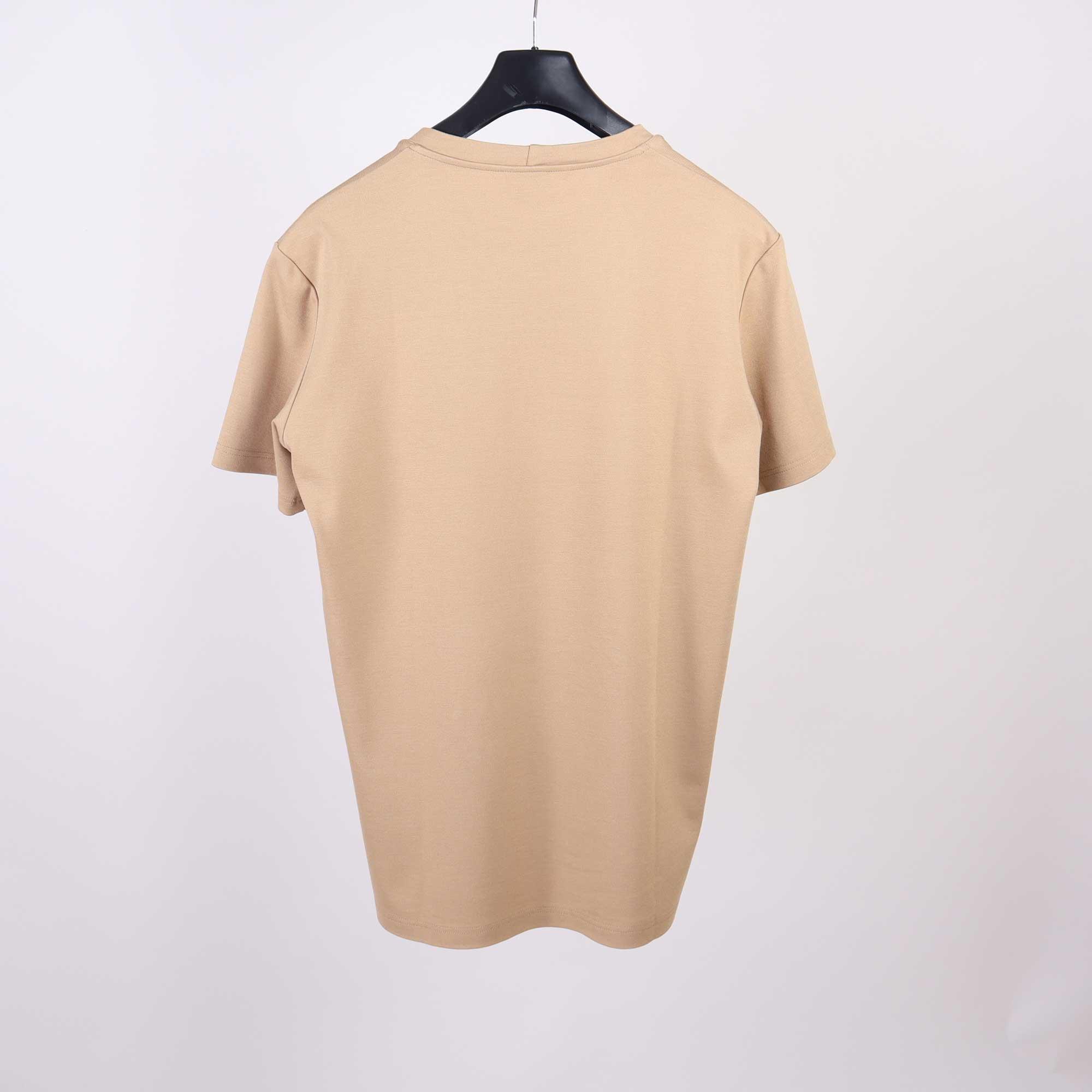 punto-tee-beige-product-2