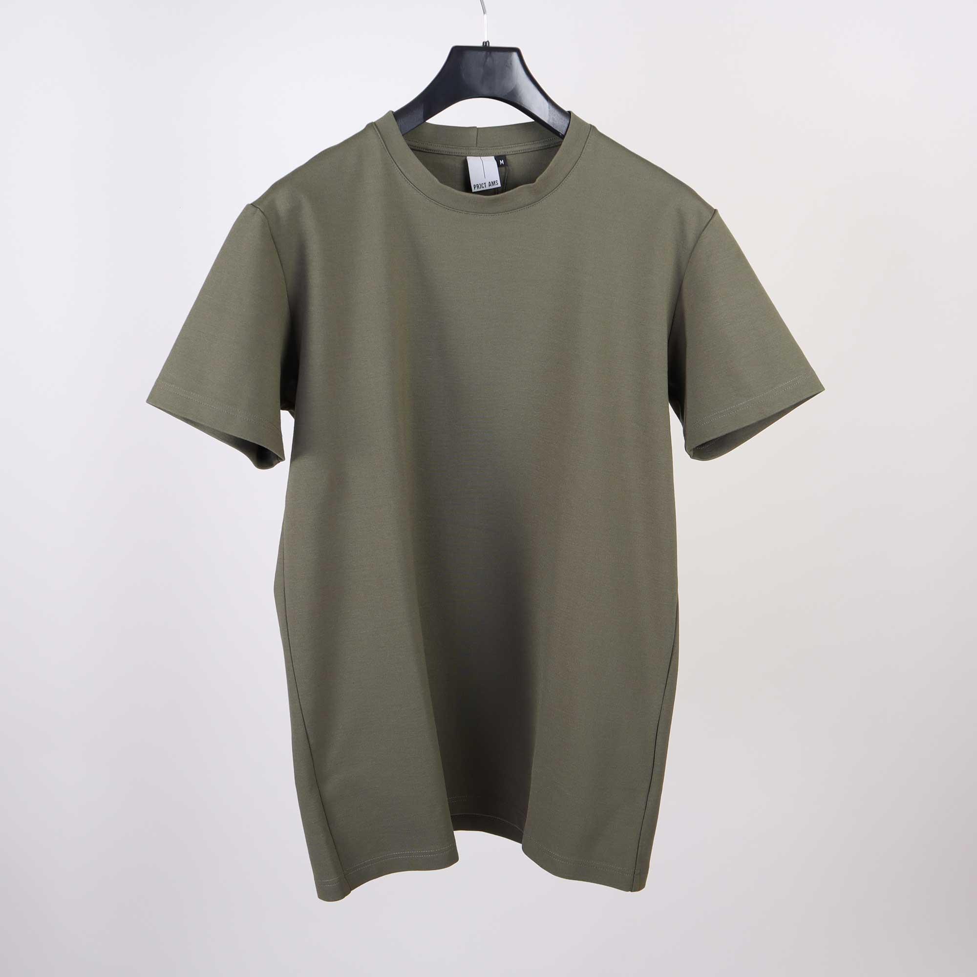 punto-tee-groen-product-2