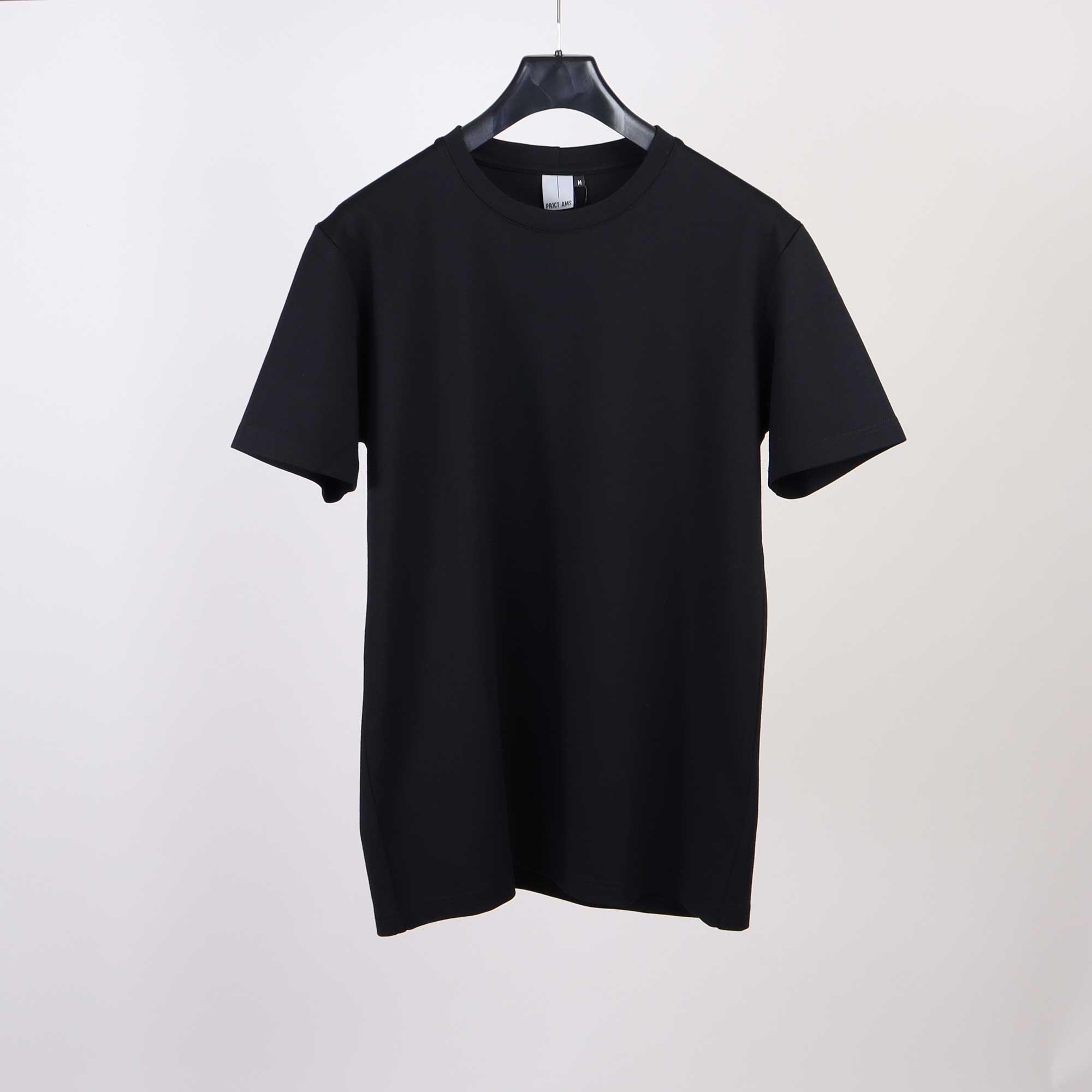 punto-tee-zwart-1png