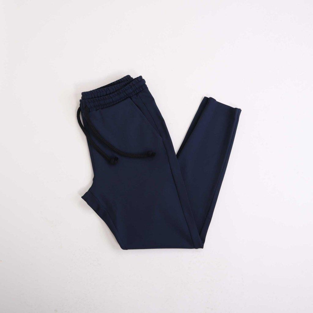 punto-touw-blauw