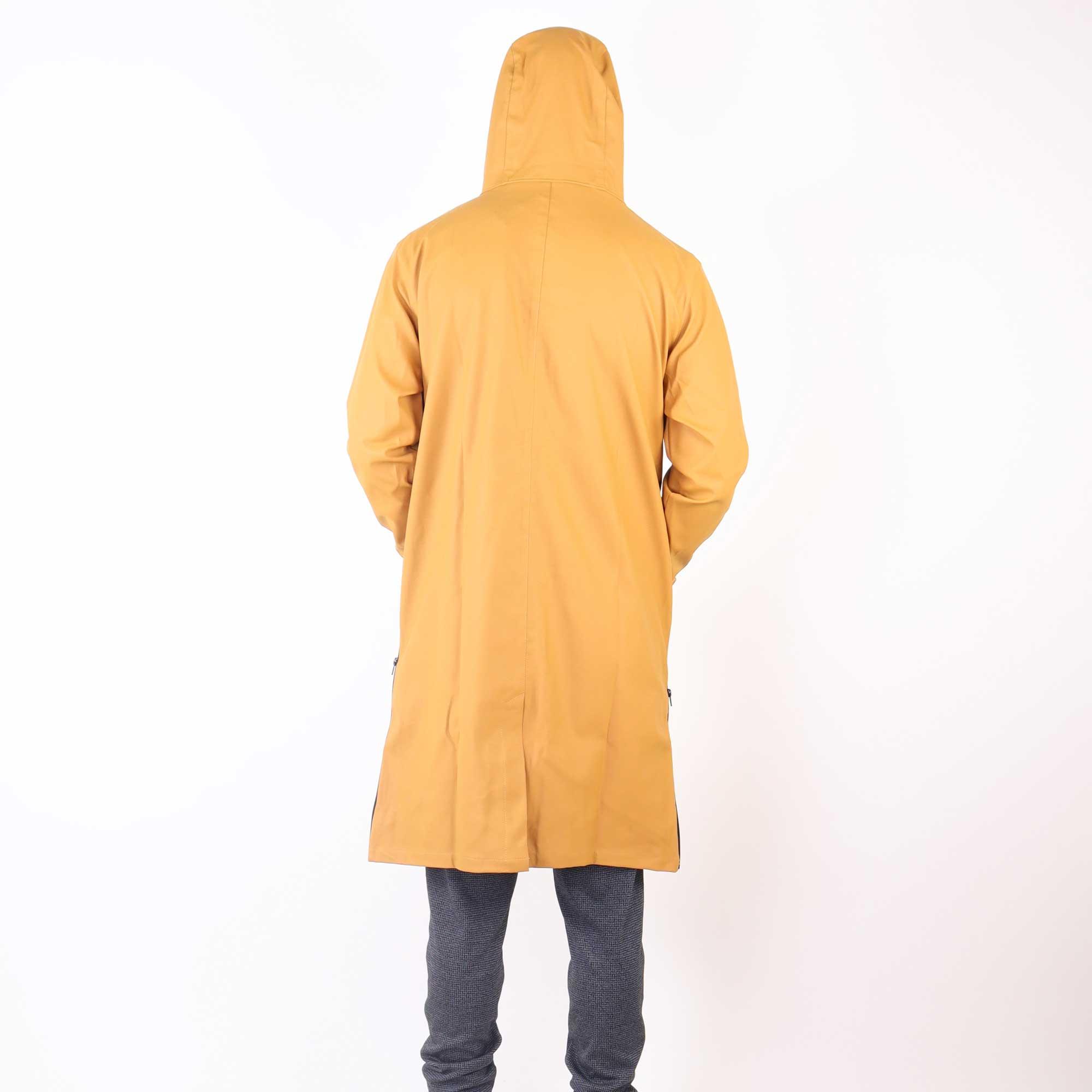 rain-geel-1