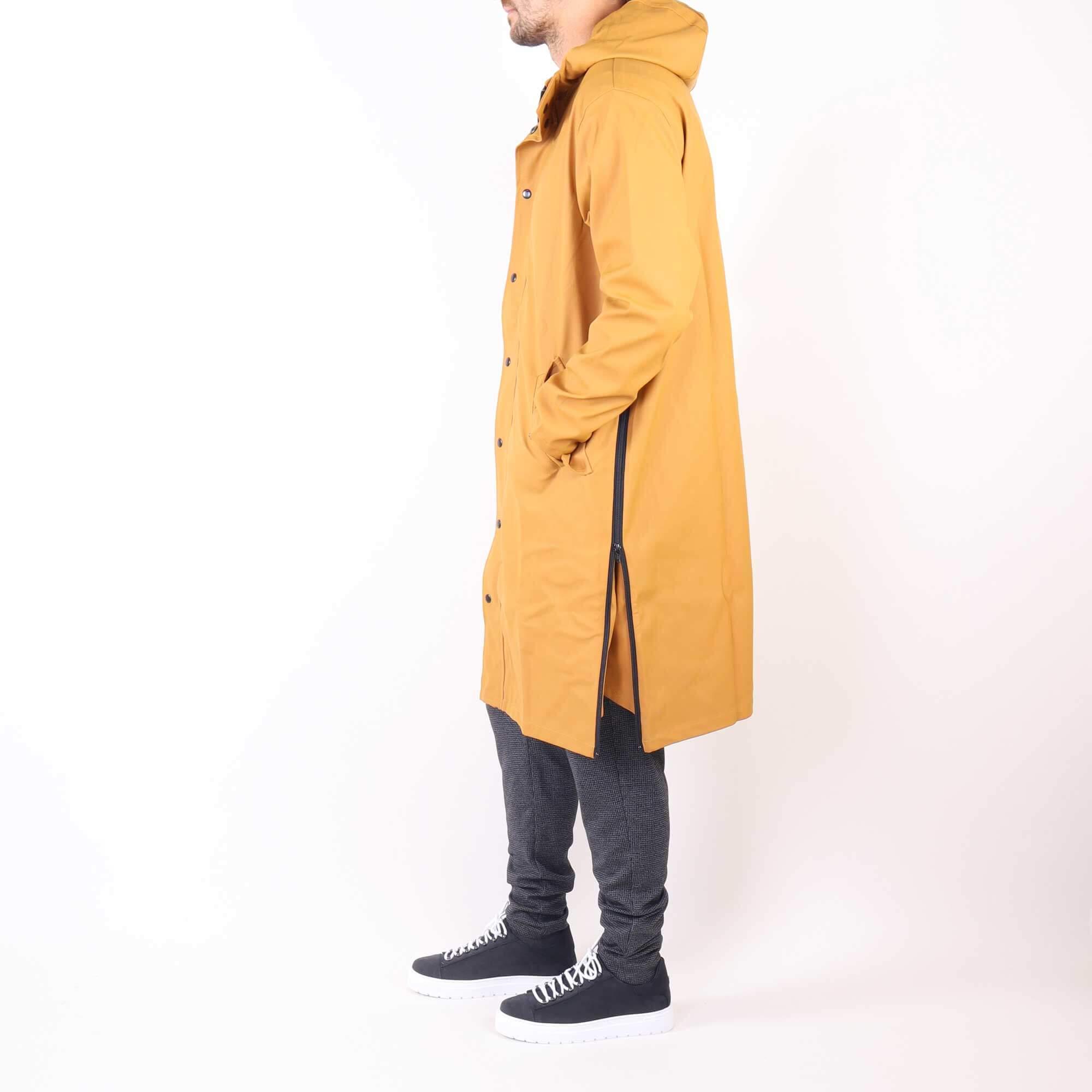rain-geel-2