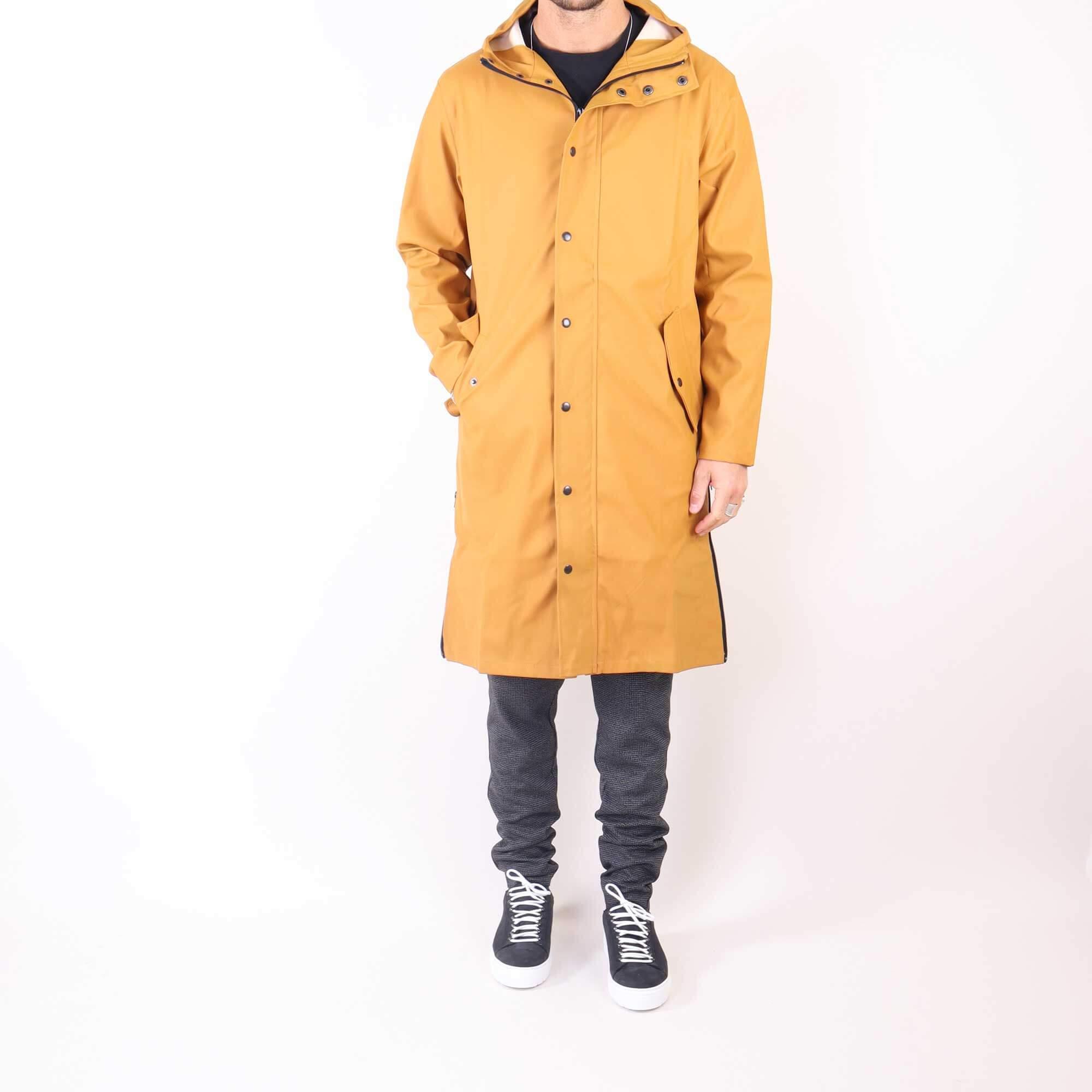 rain-geel-3