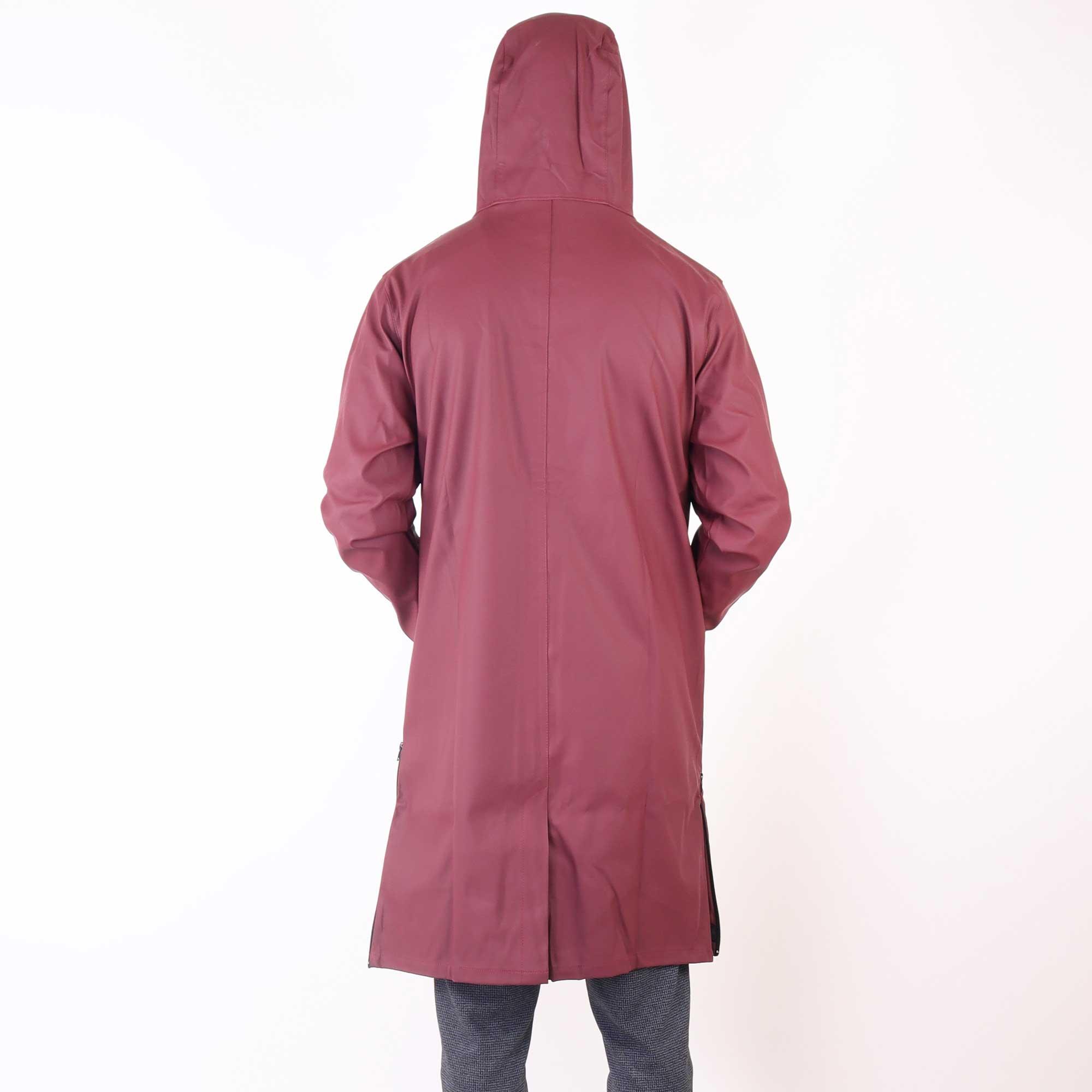 rain-rood-2