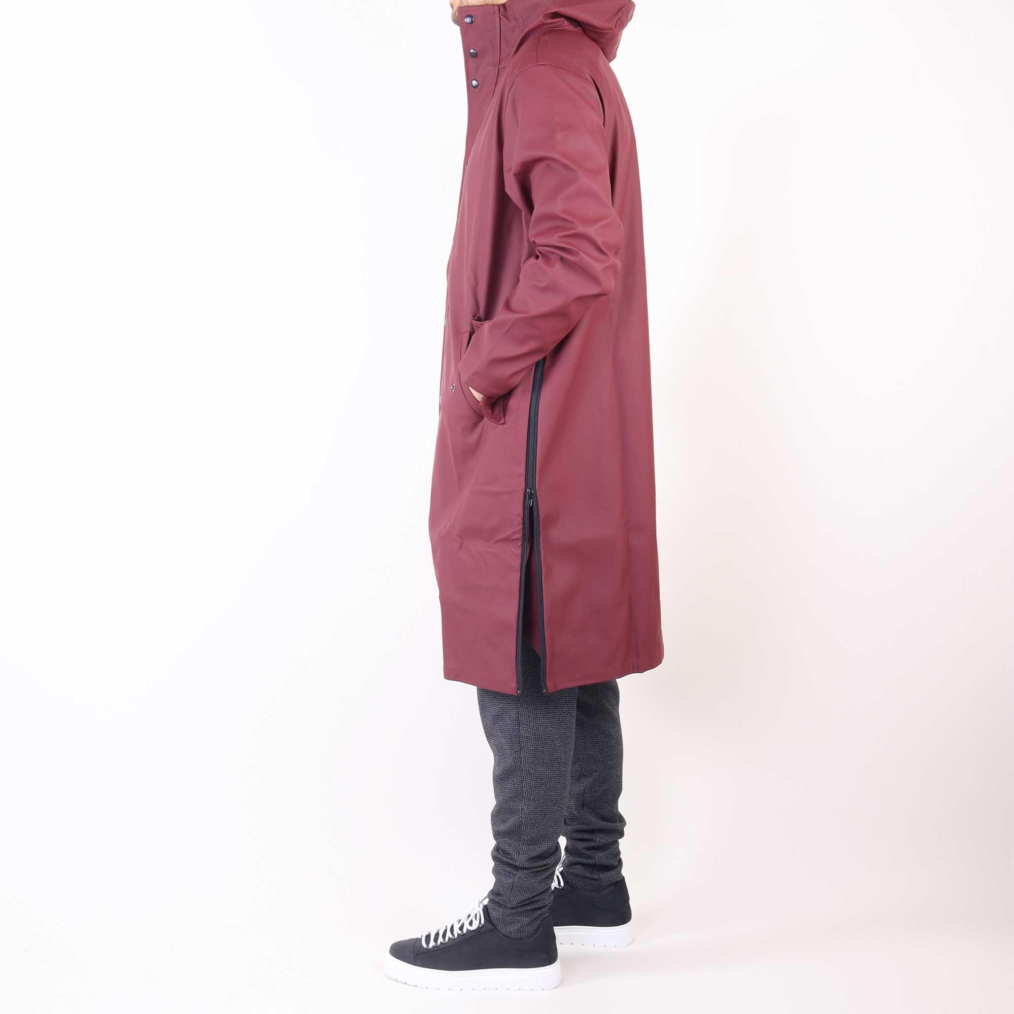 rain-rood-3