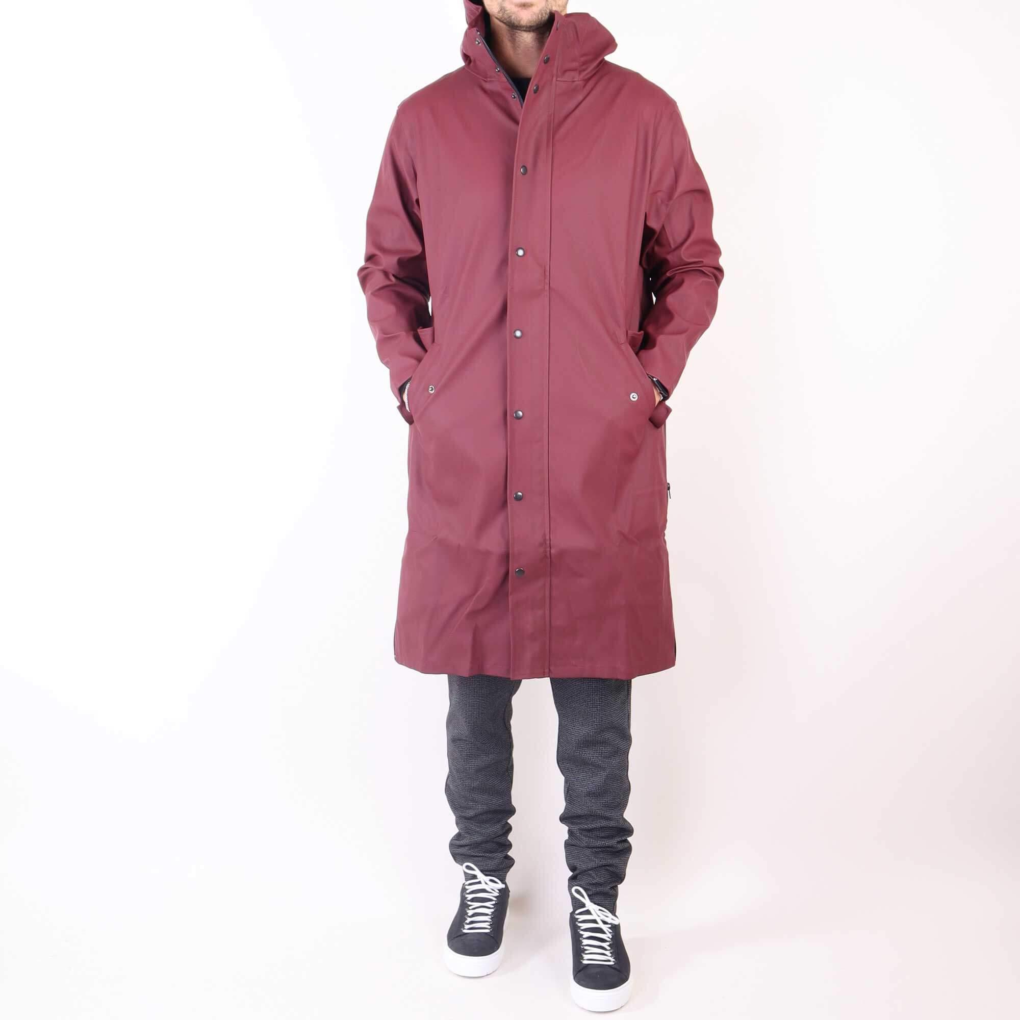 rain-rood-4