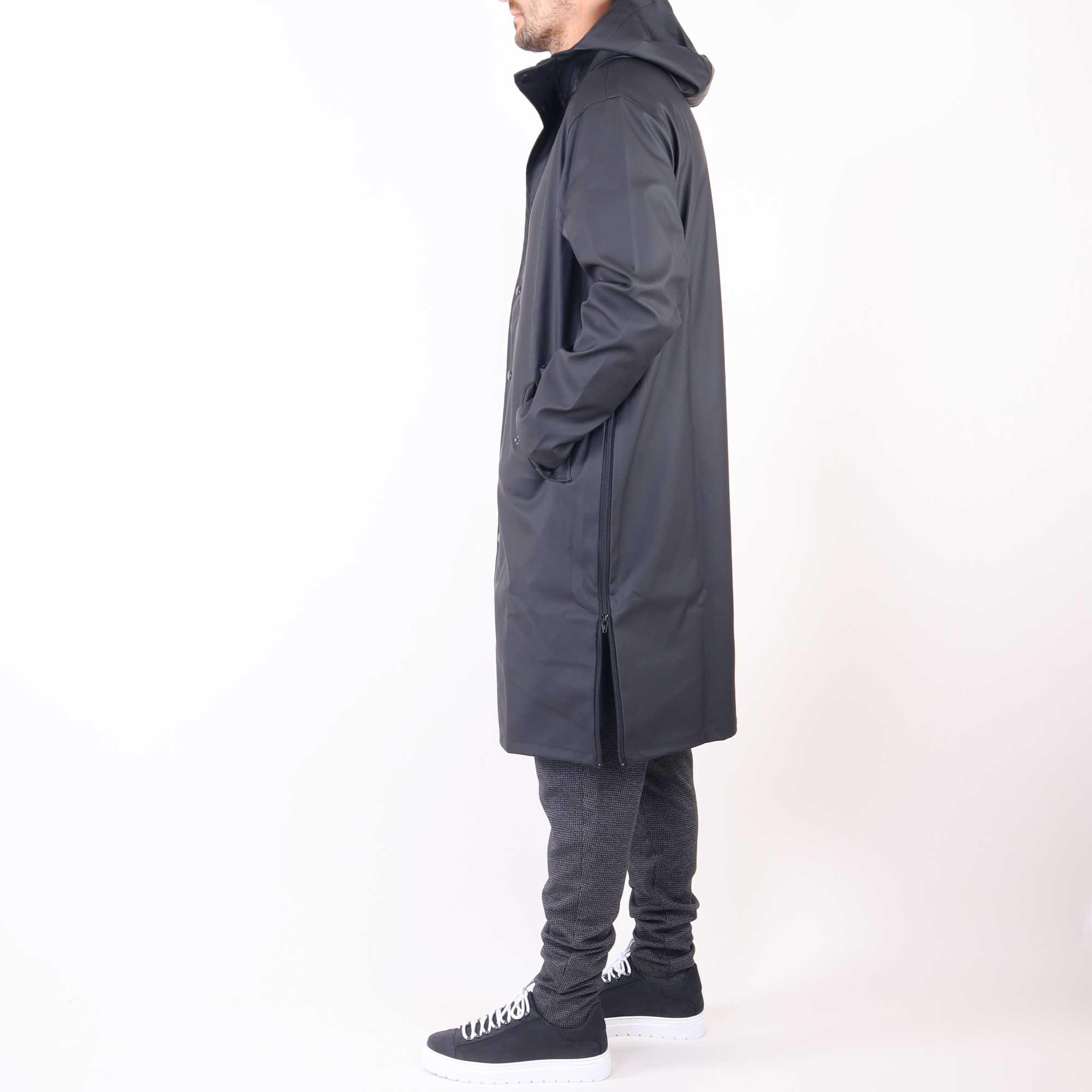 rain-zwart-4
