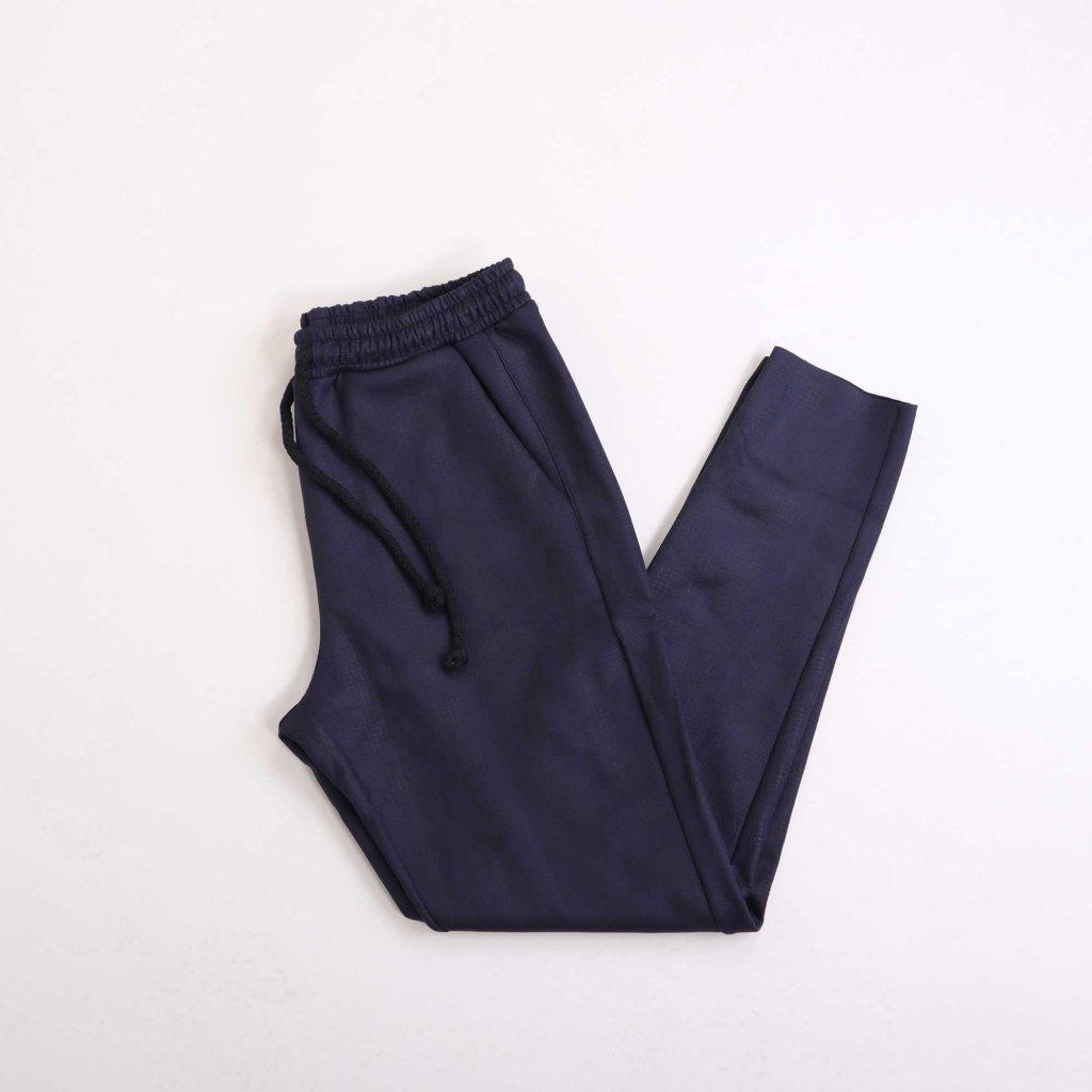 scuba-pants-blauw