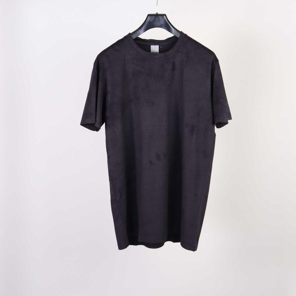 suede-zwart-2