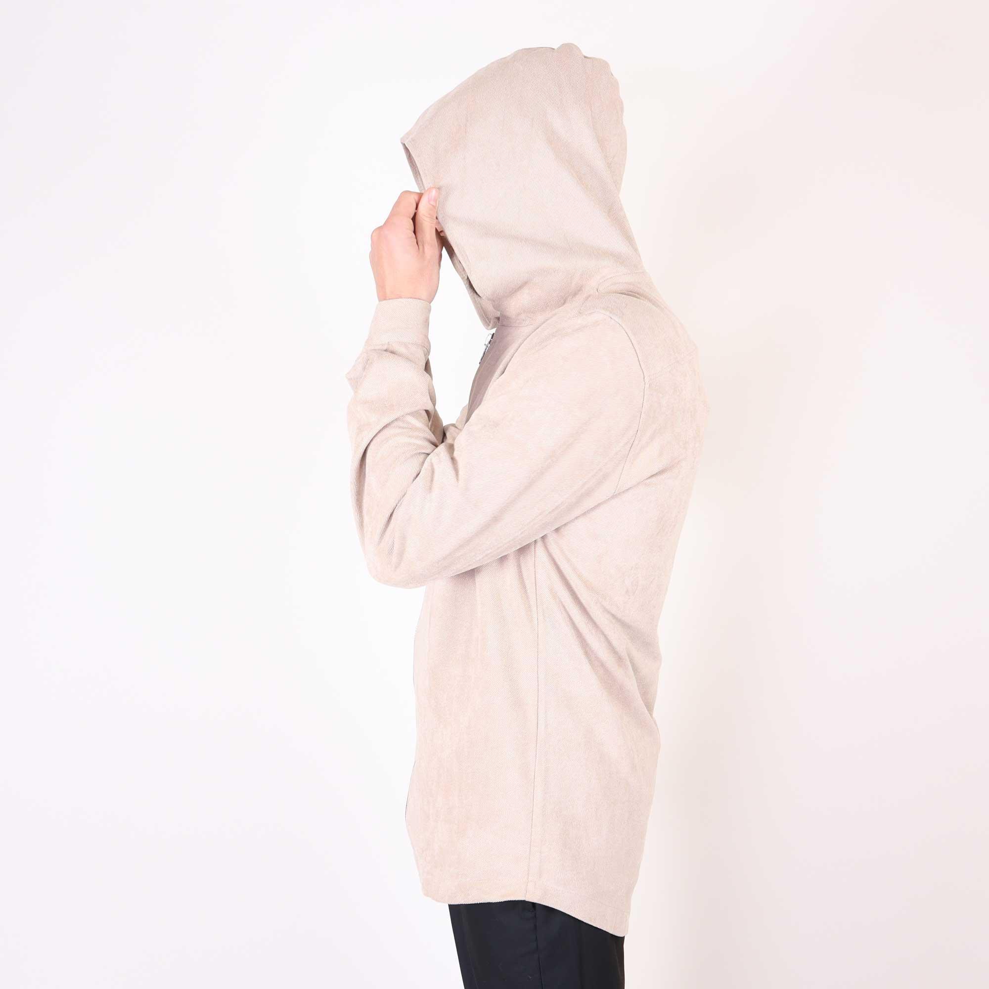 zip-hoodie-beige-1