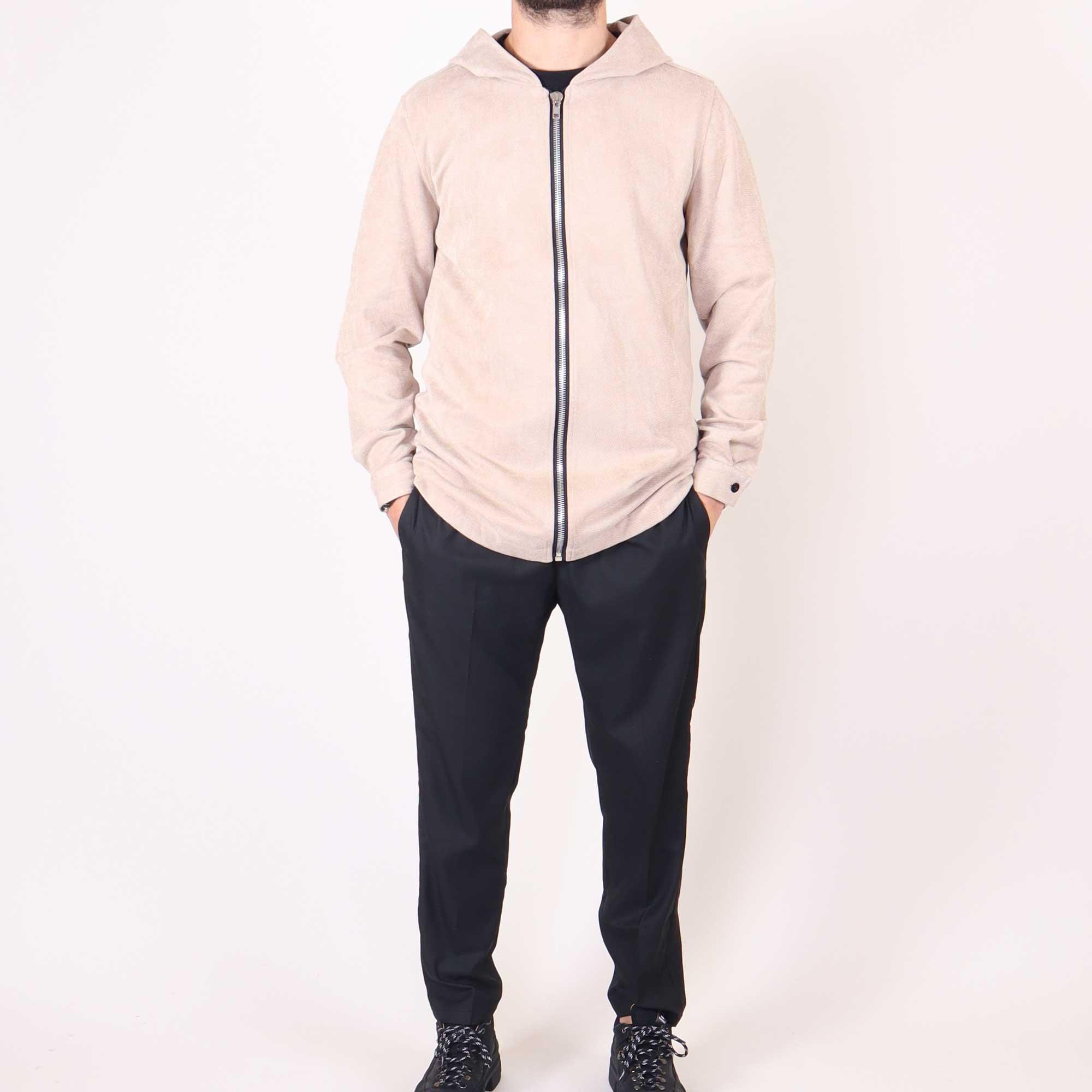 zip-hoodie-beige-2