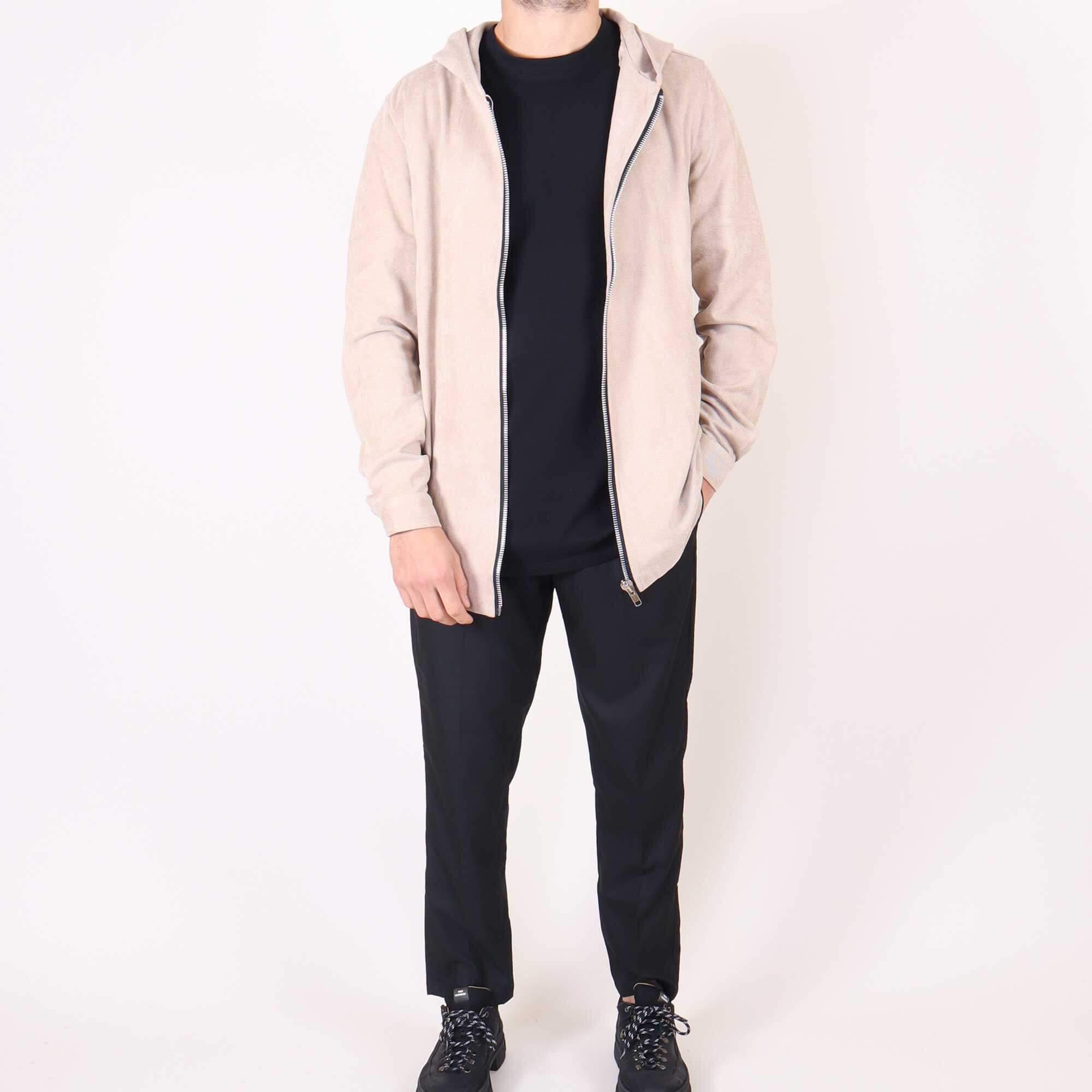 zip-hoodie-beige-3
