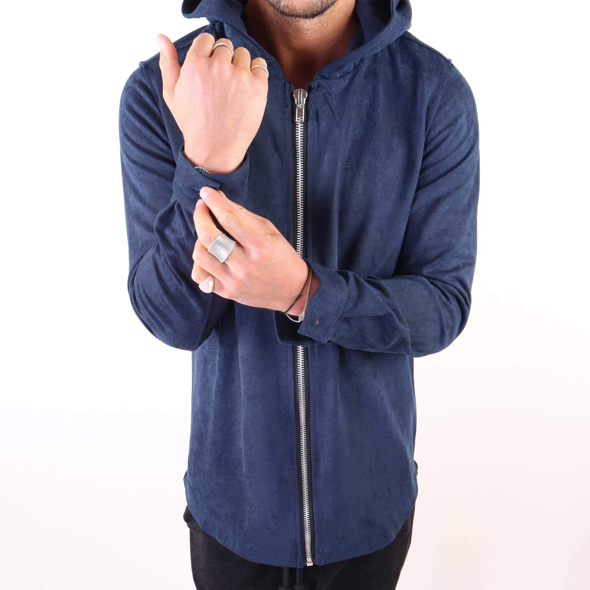 zip-hoodie-blauw-1
