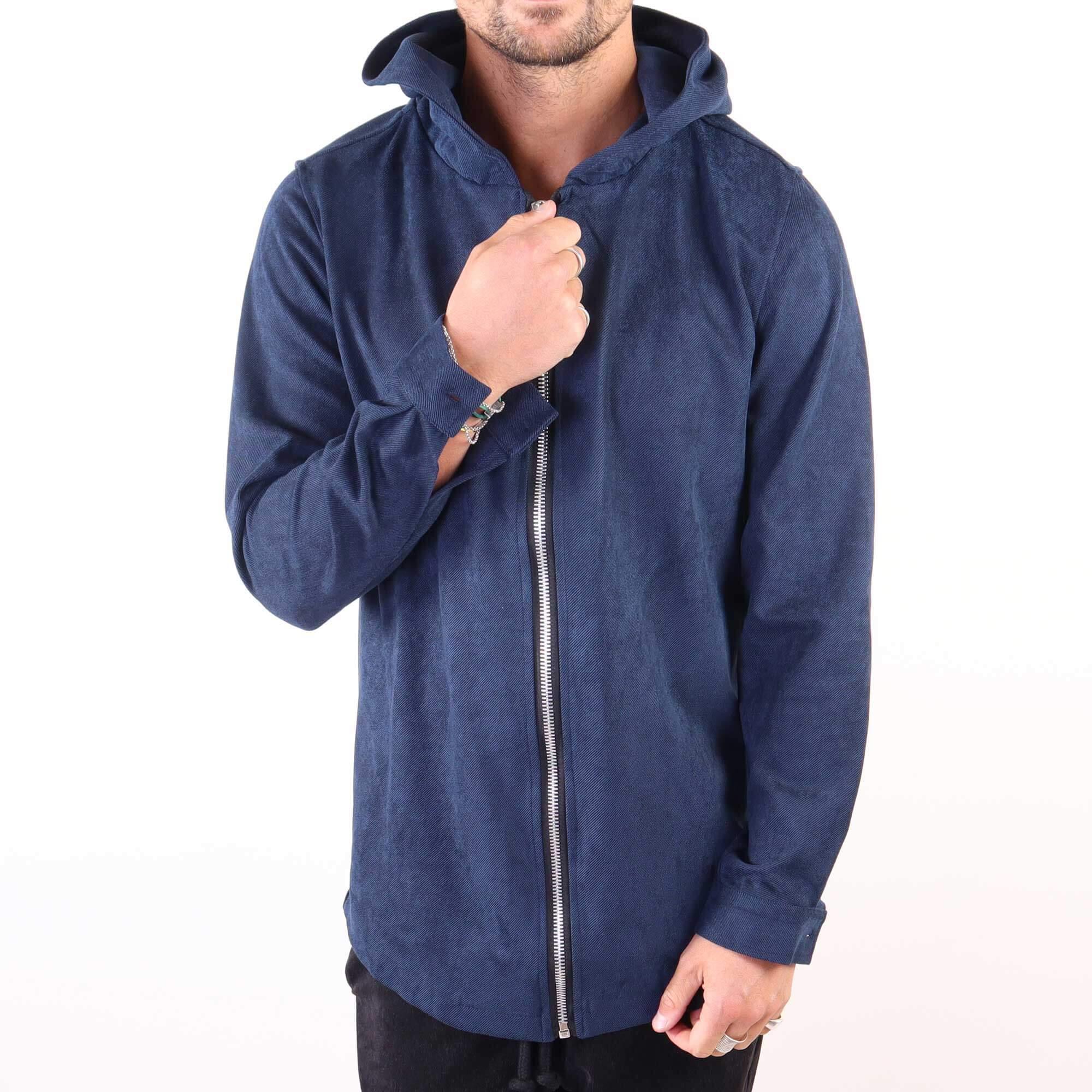 zip-hoodie-blauw-2