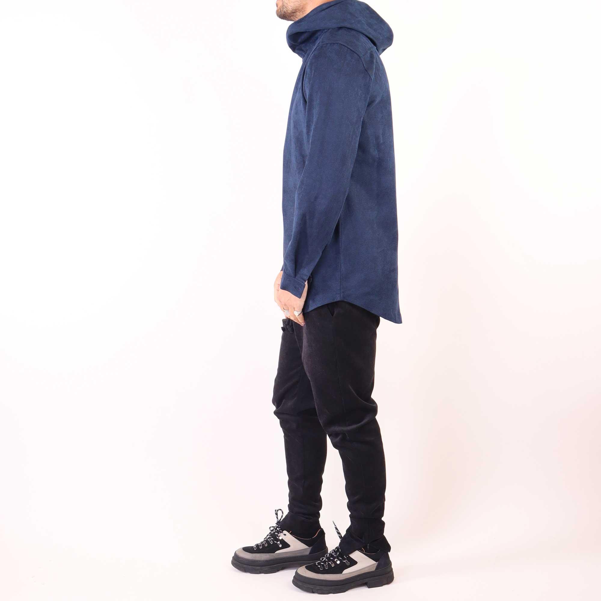 zip-hoodie-blauw-3