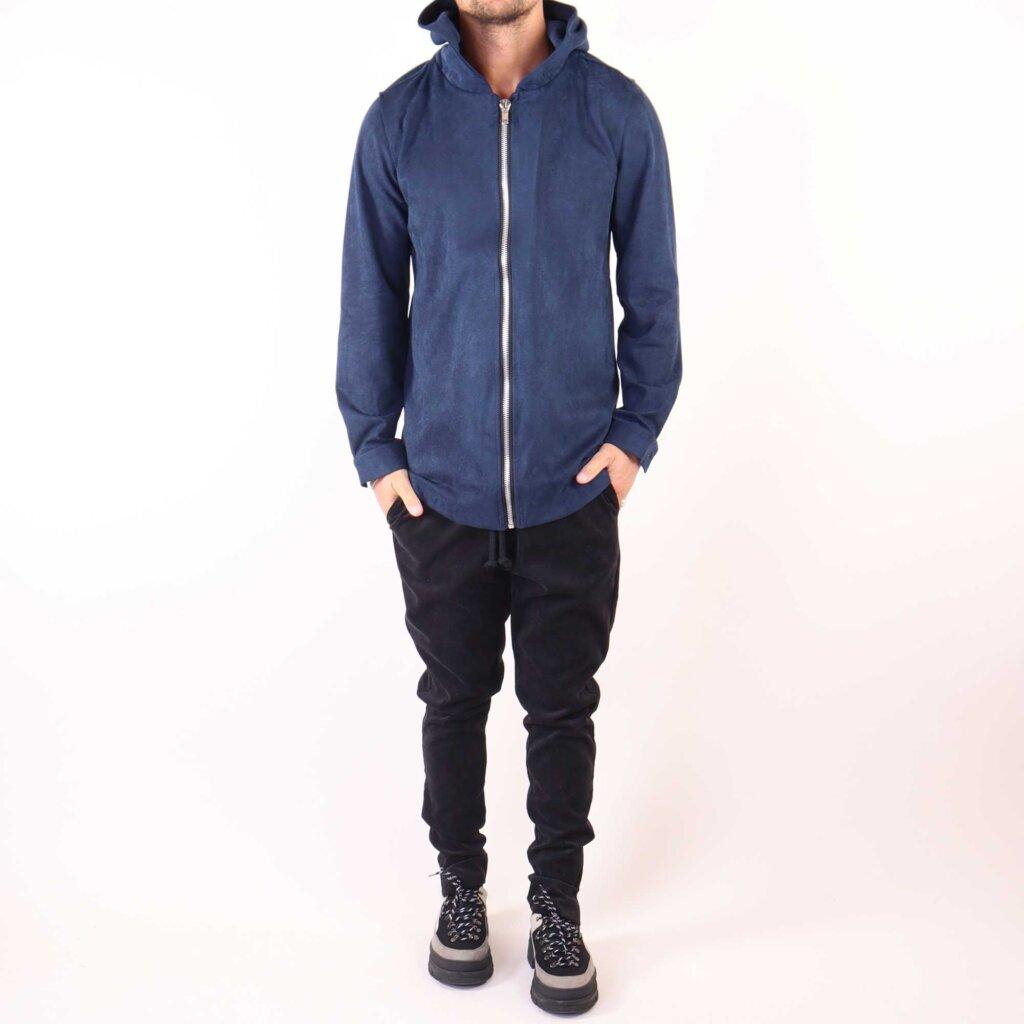 zip-hoodie-blauw-4