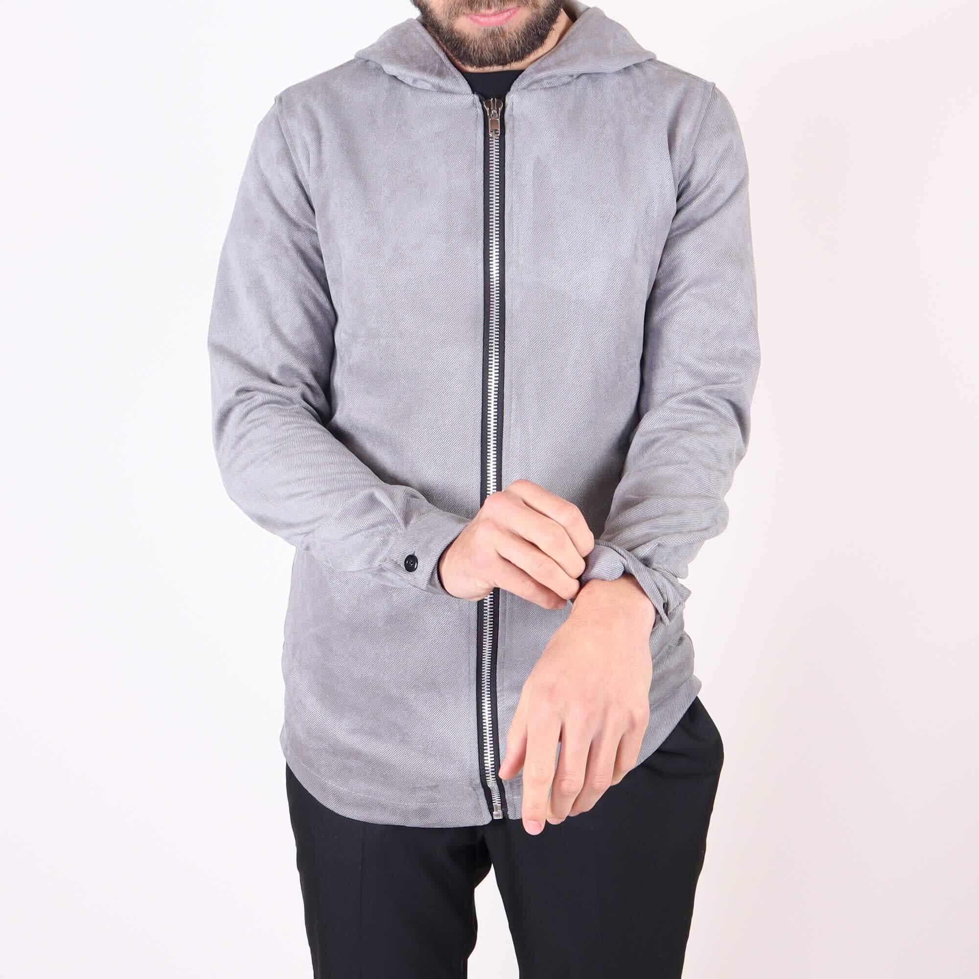 zip-hoodie-grijs-1