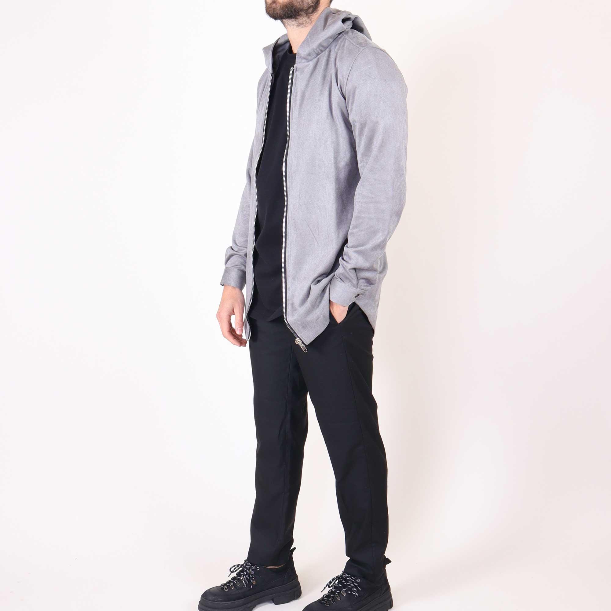 zip-hoodie-grijs-2